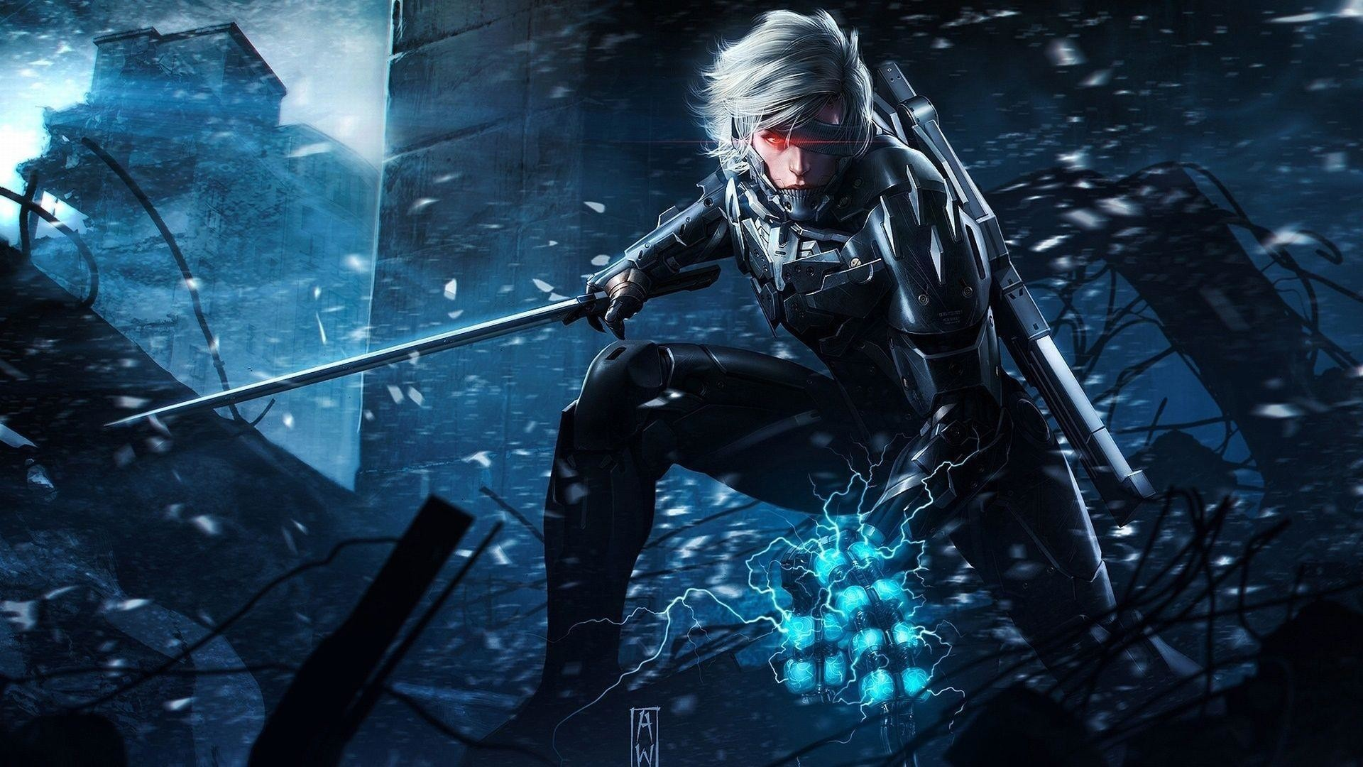Cool Game Wallpapers 77 Pictures