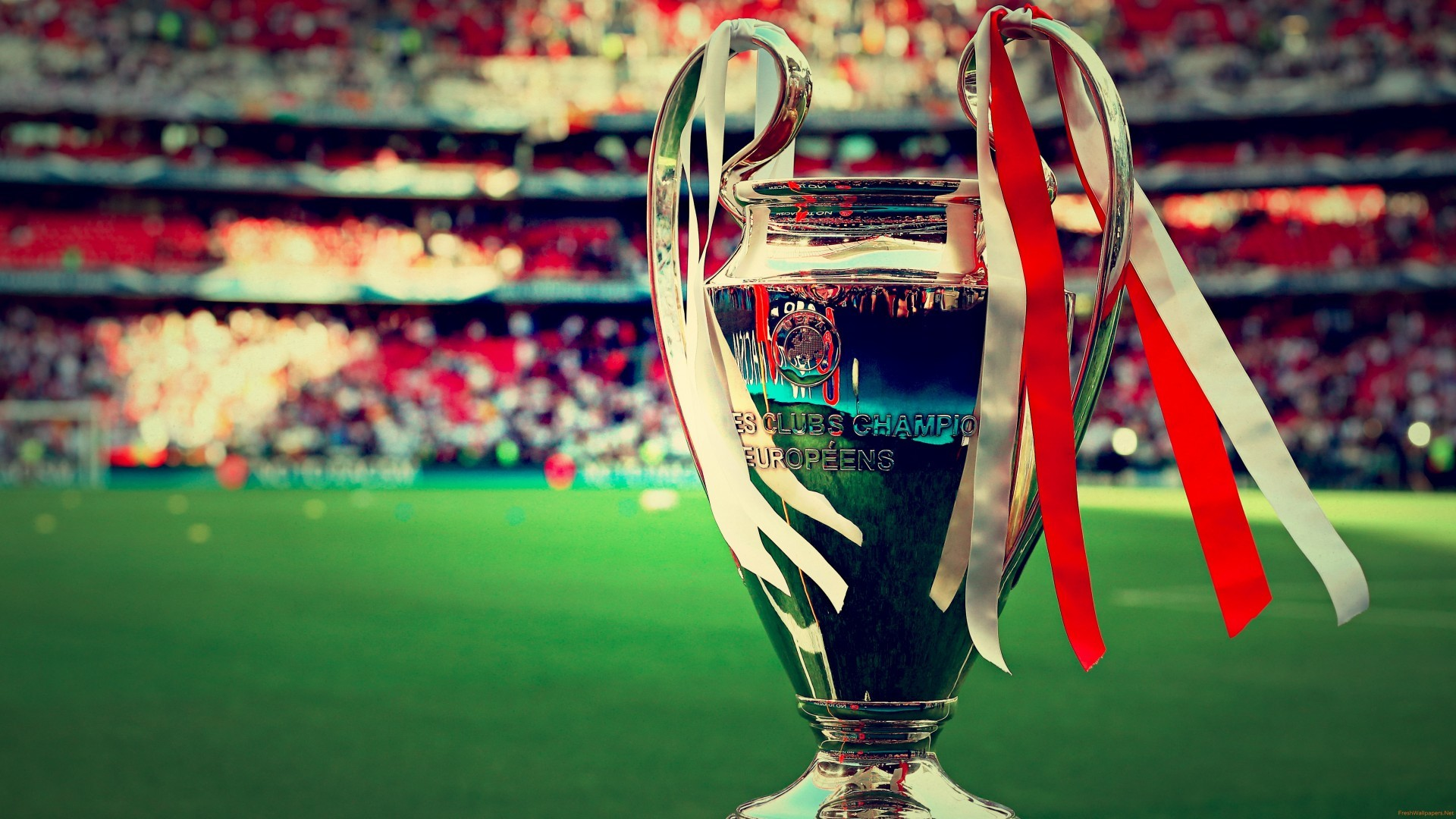 champions league wallpapers 70 pictures champions league wallpapers 70 pictures
