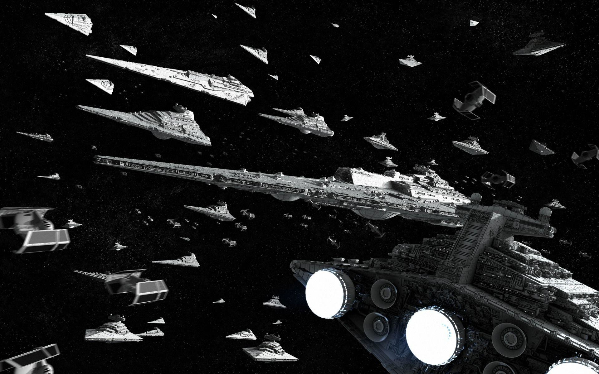 Cool Star Wars Backgrounds 61 Pictures