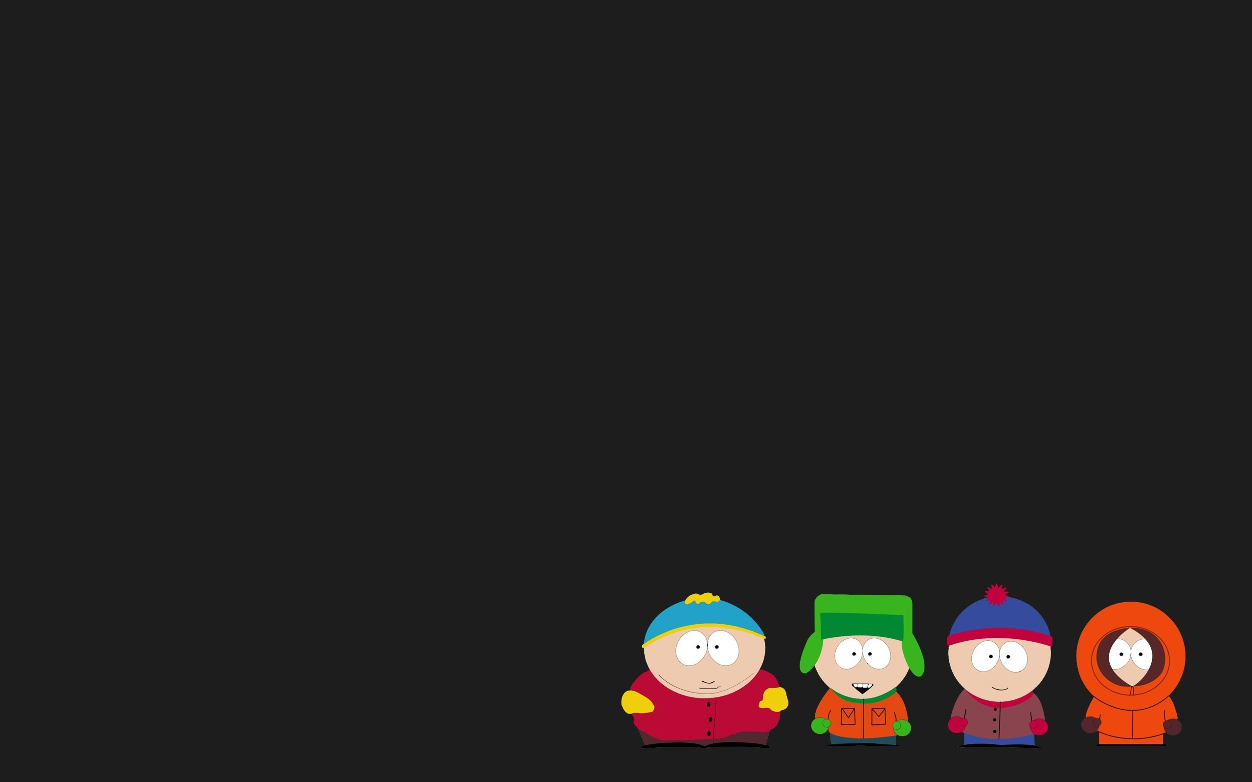 South park wallpapers 81 pictures - South park wallpaper butters ...