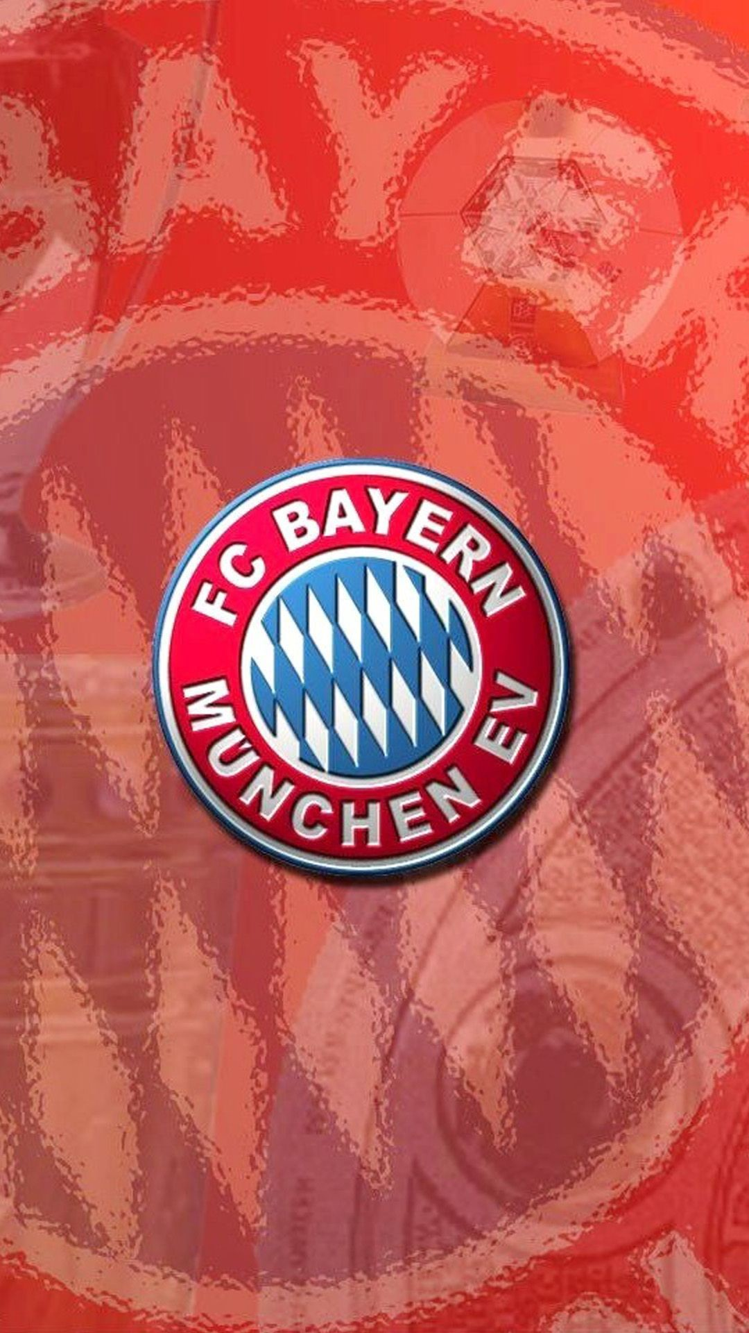 Bayern Munich Wallpapers 79 Pictures