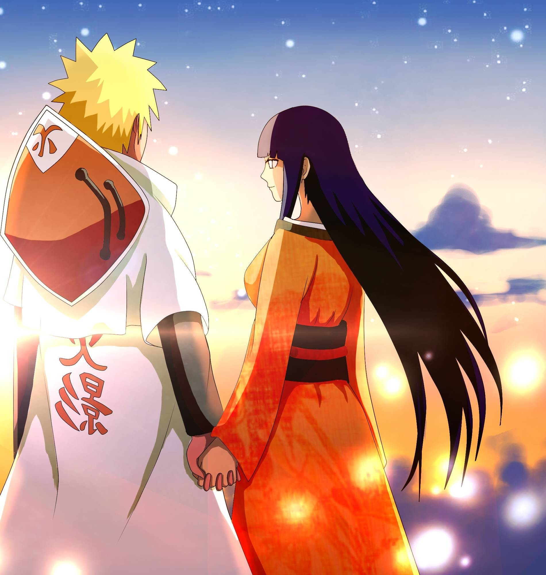 Naruto Group Wallpaper 62 Pictures