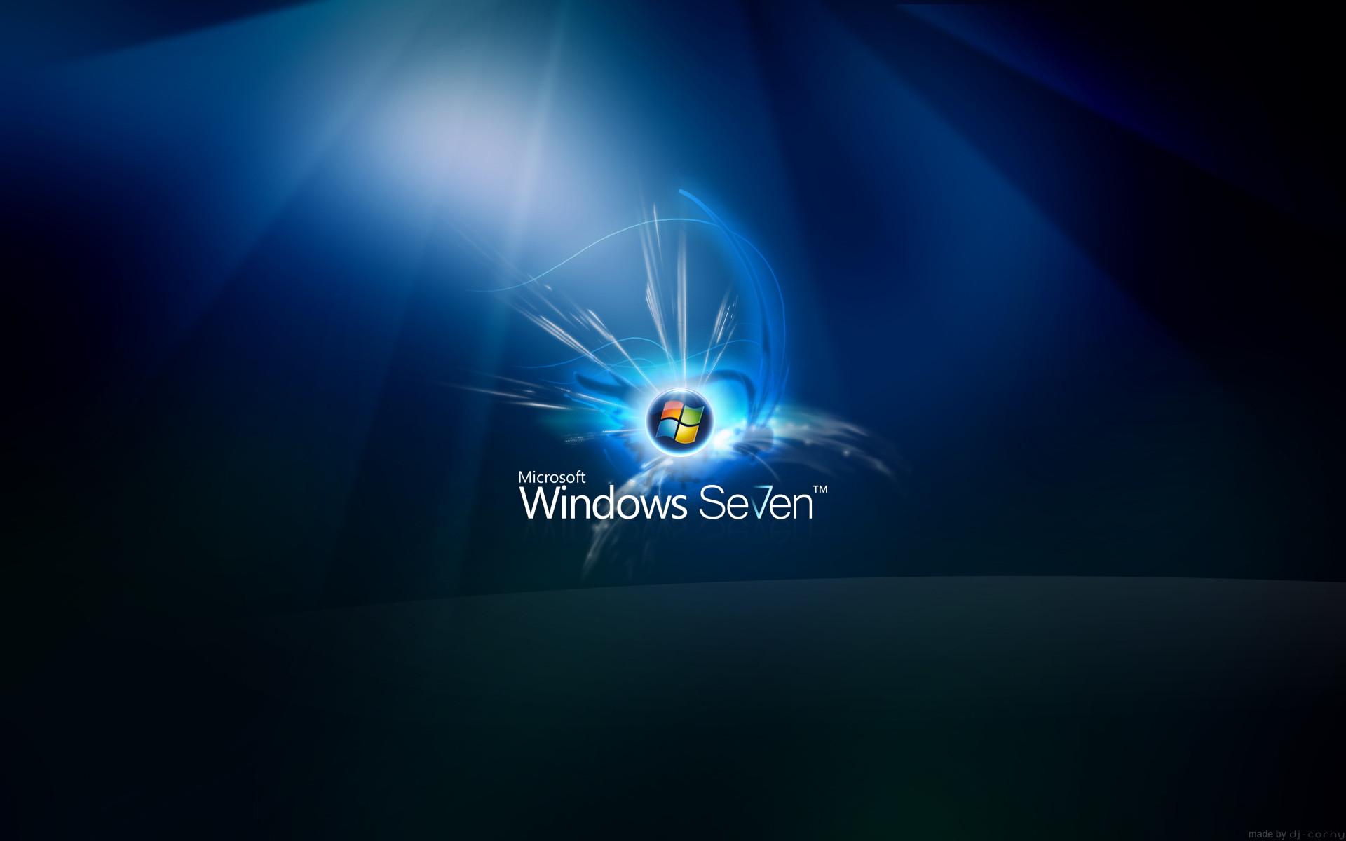 Change Desktop Background Windows 7 Starter Download All About