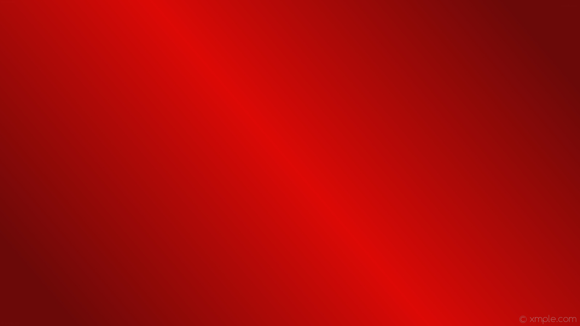 Textured Red Wallpaper (51+ pictures)