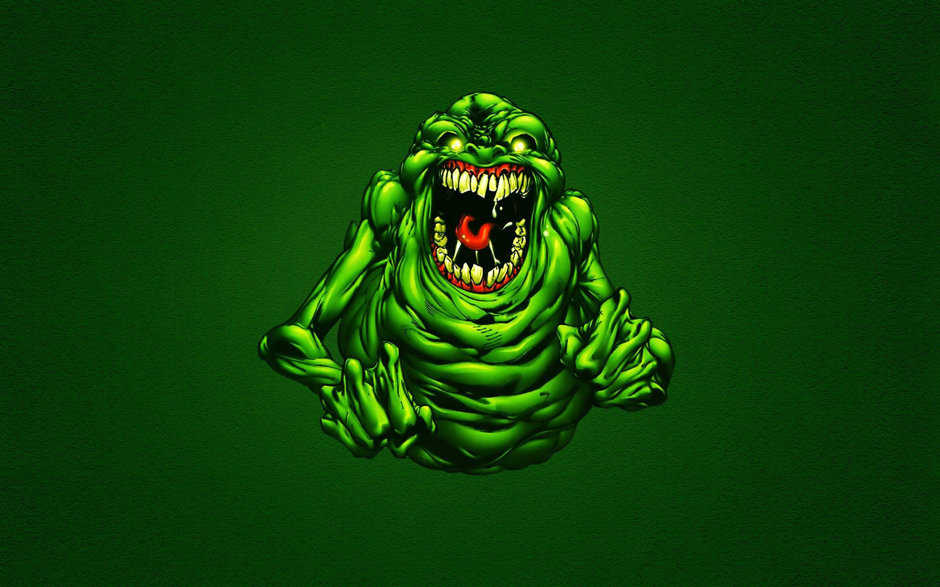 ghostbusters wallpaper  74  pictures