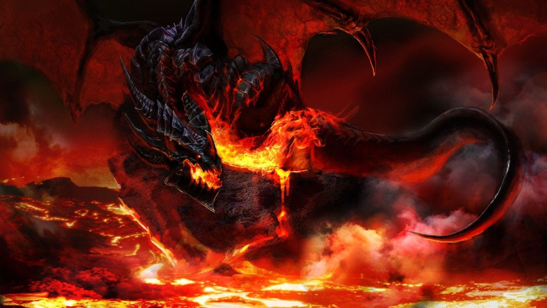 Dragon Eye Wallpaper 58 Pictures