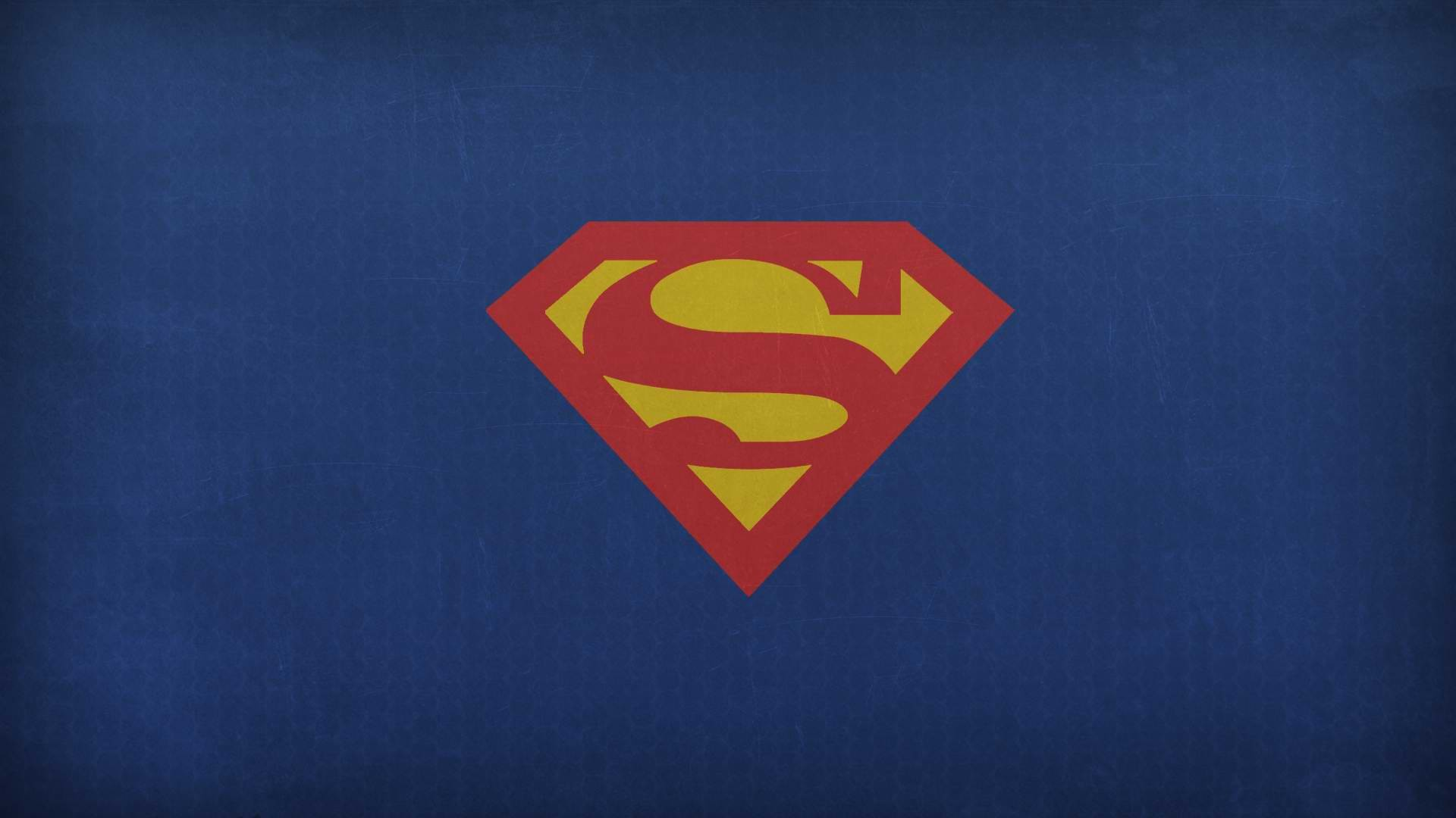Superman Logo Wallpapers 73 Pictures