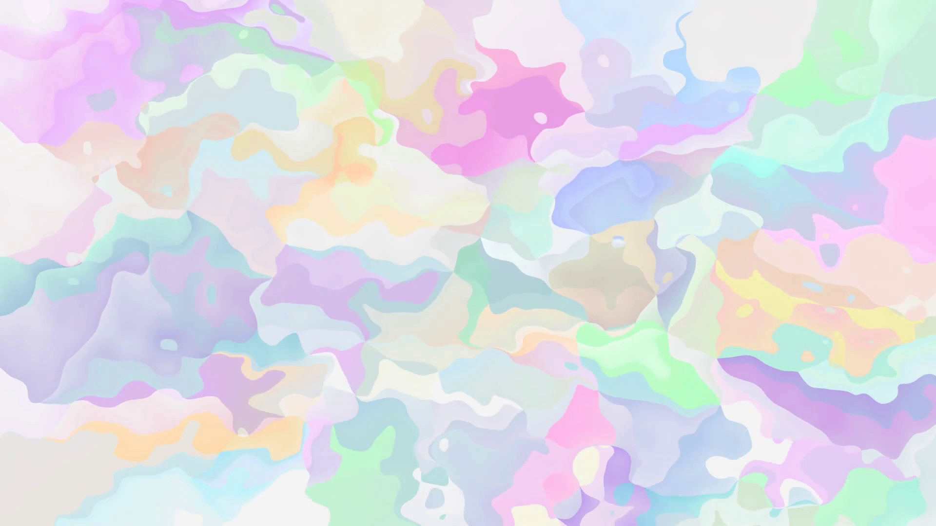 Cute Abstract Backgrounds (54+ pictures)