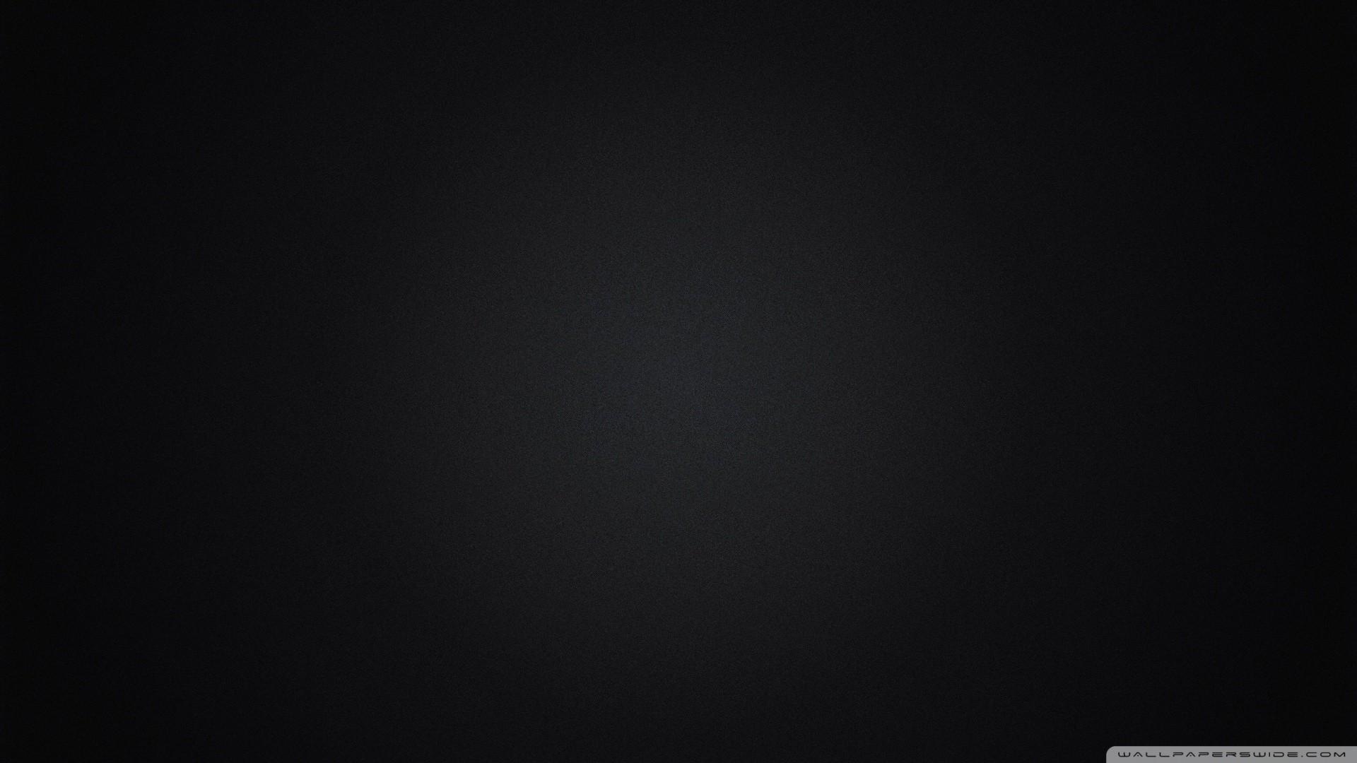 Full Black Wallpaper 83 Pictures