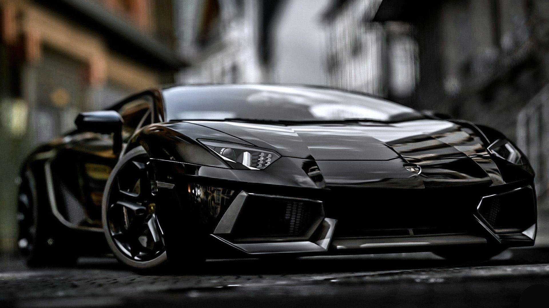 Lamborghini wallpaper 1080p 74 pictures for 1080p 1920x1080