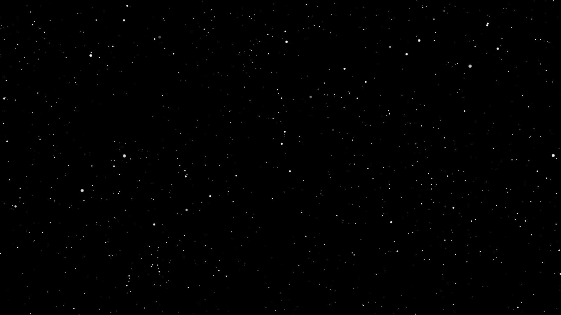 Dark Space Background 64 Pictures