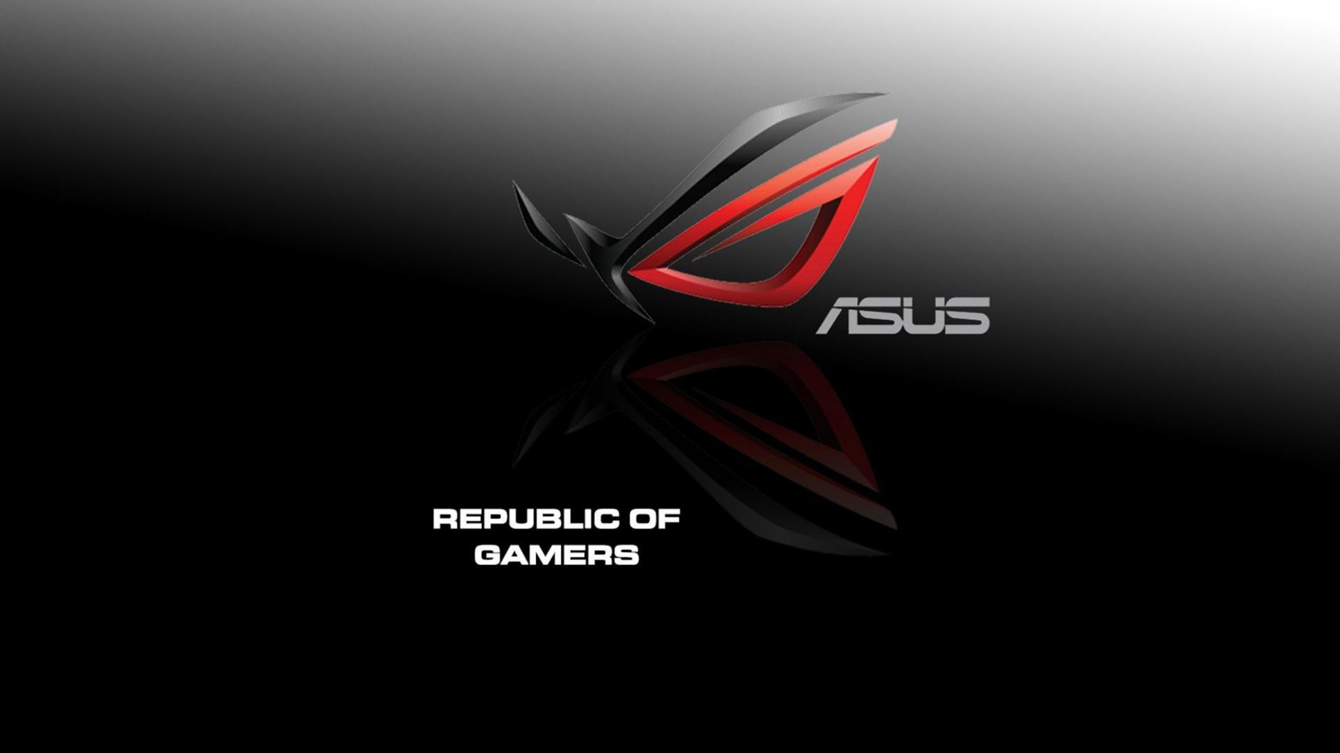 Asus Rog Wallpaper (79+ pictures)