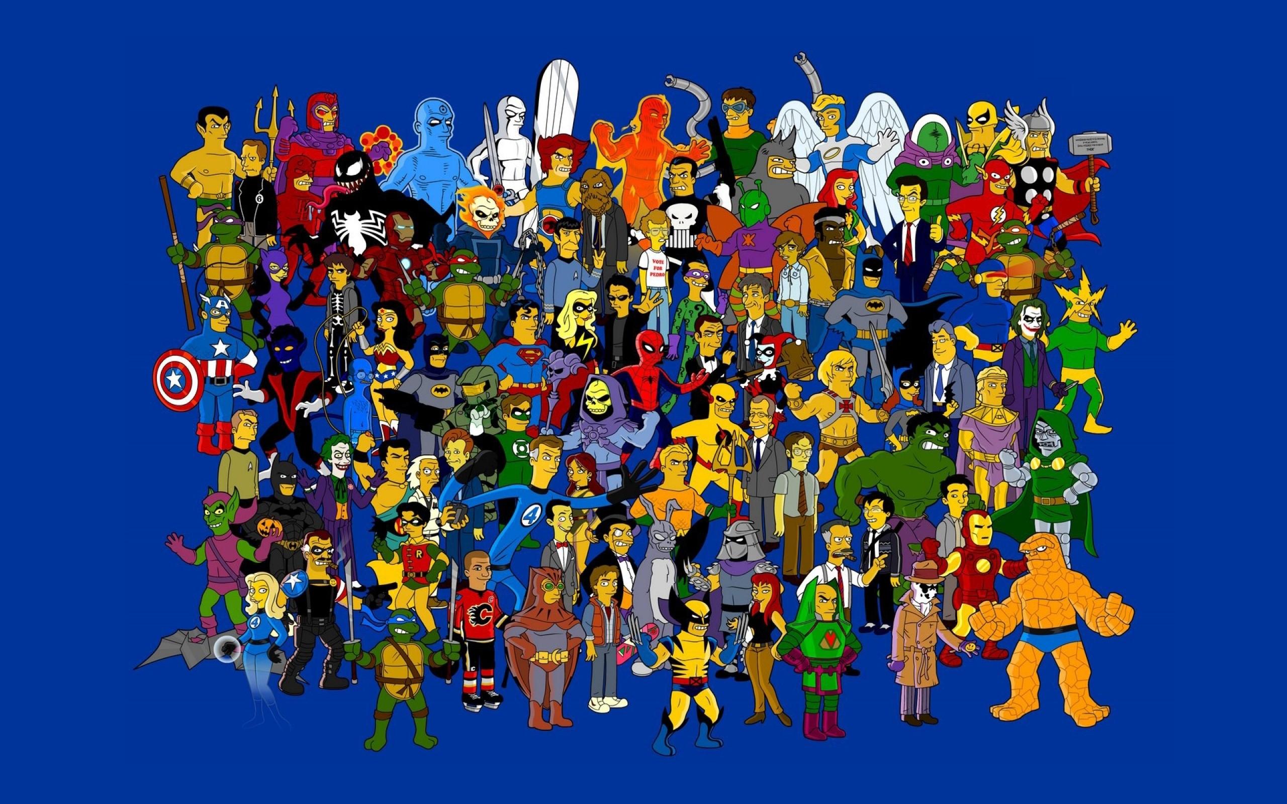 Geek Wallpapers 80 Pictures