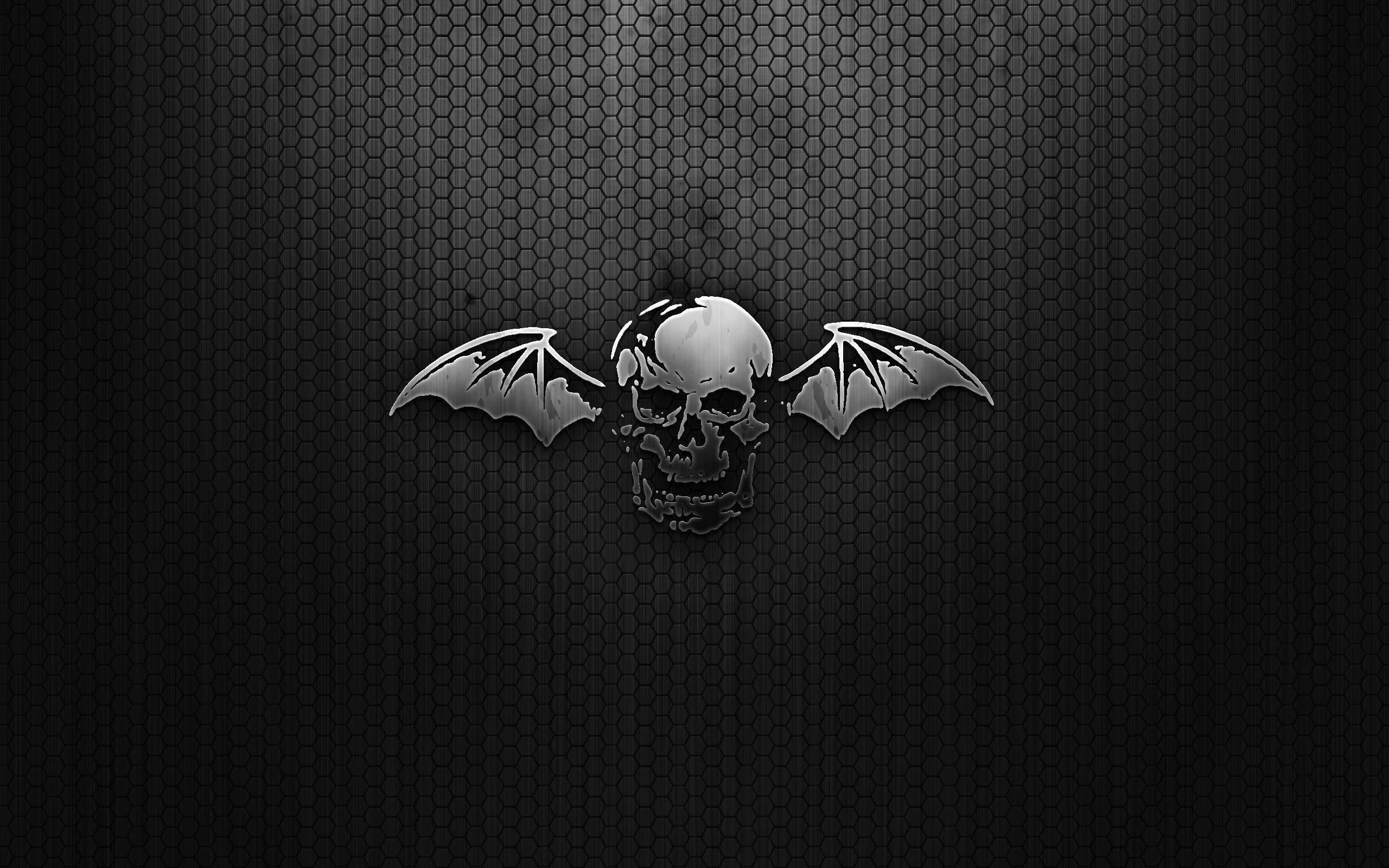 Avenged Sevenfold Wallpapers 68 Pictures