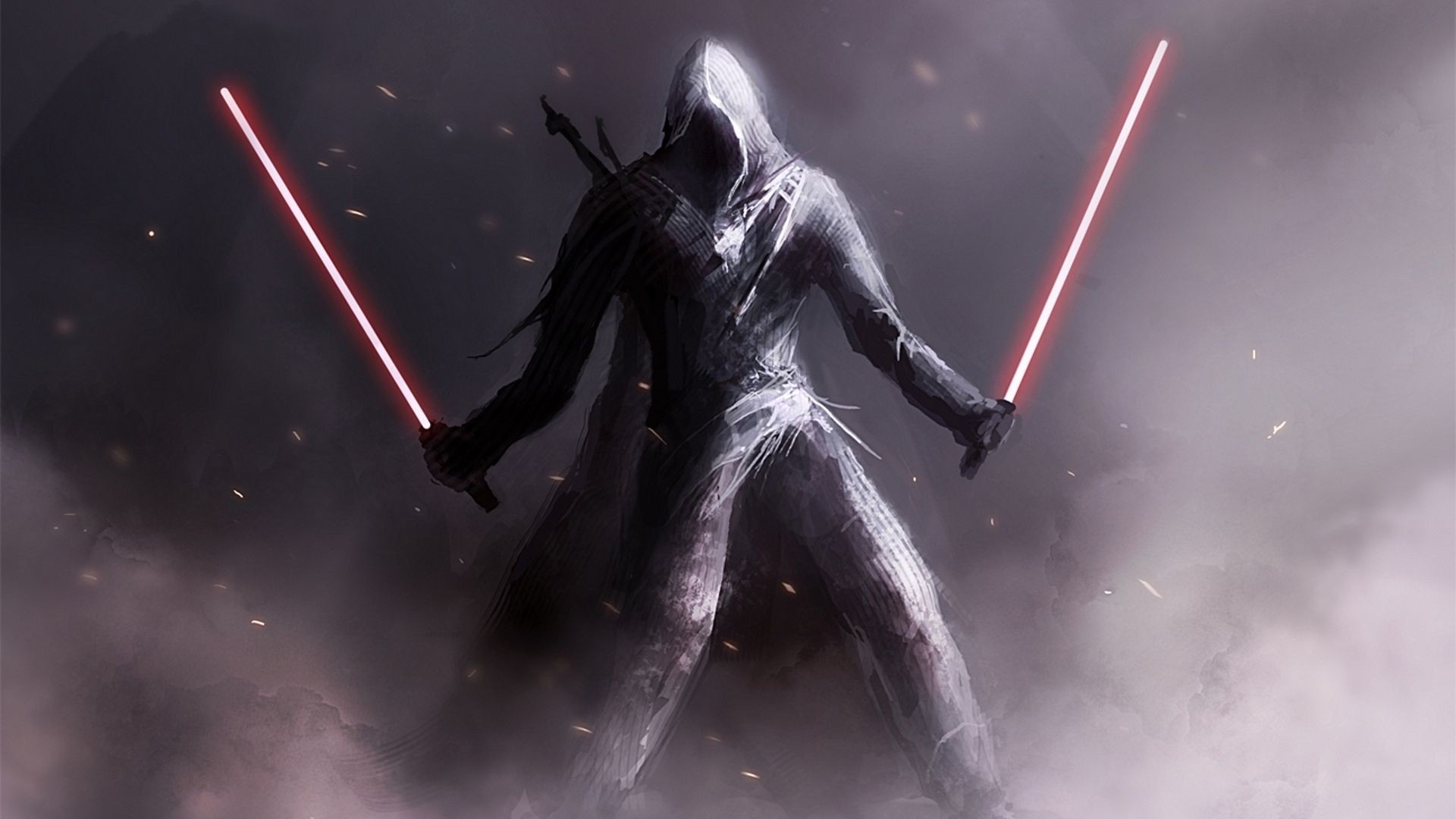 Epic Star Wars Wallpaper 71 Pictures