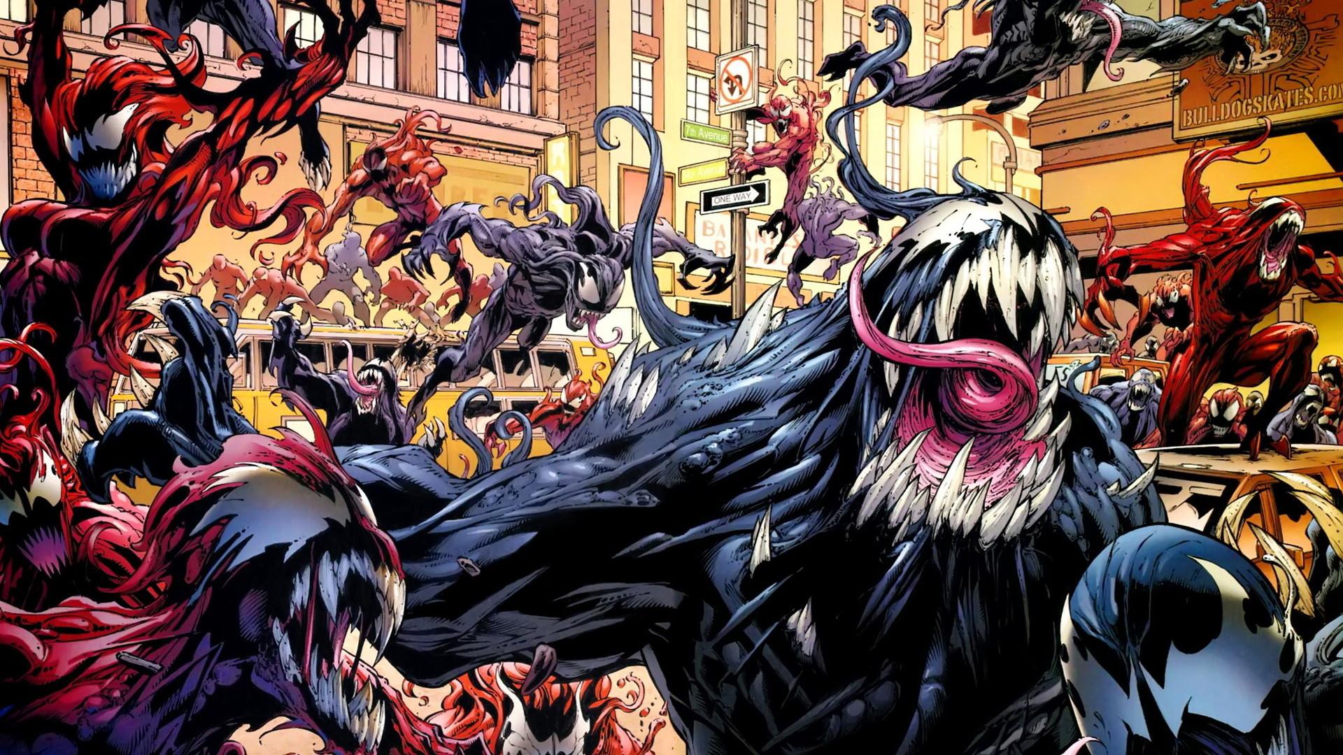 Dc Comics Wallpaper 61 Pictures