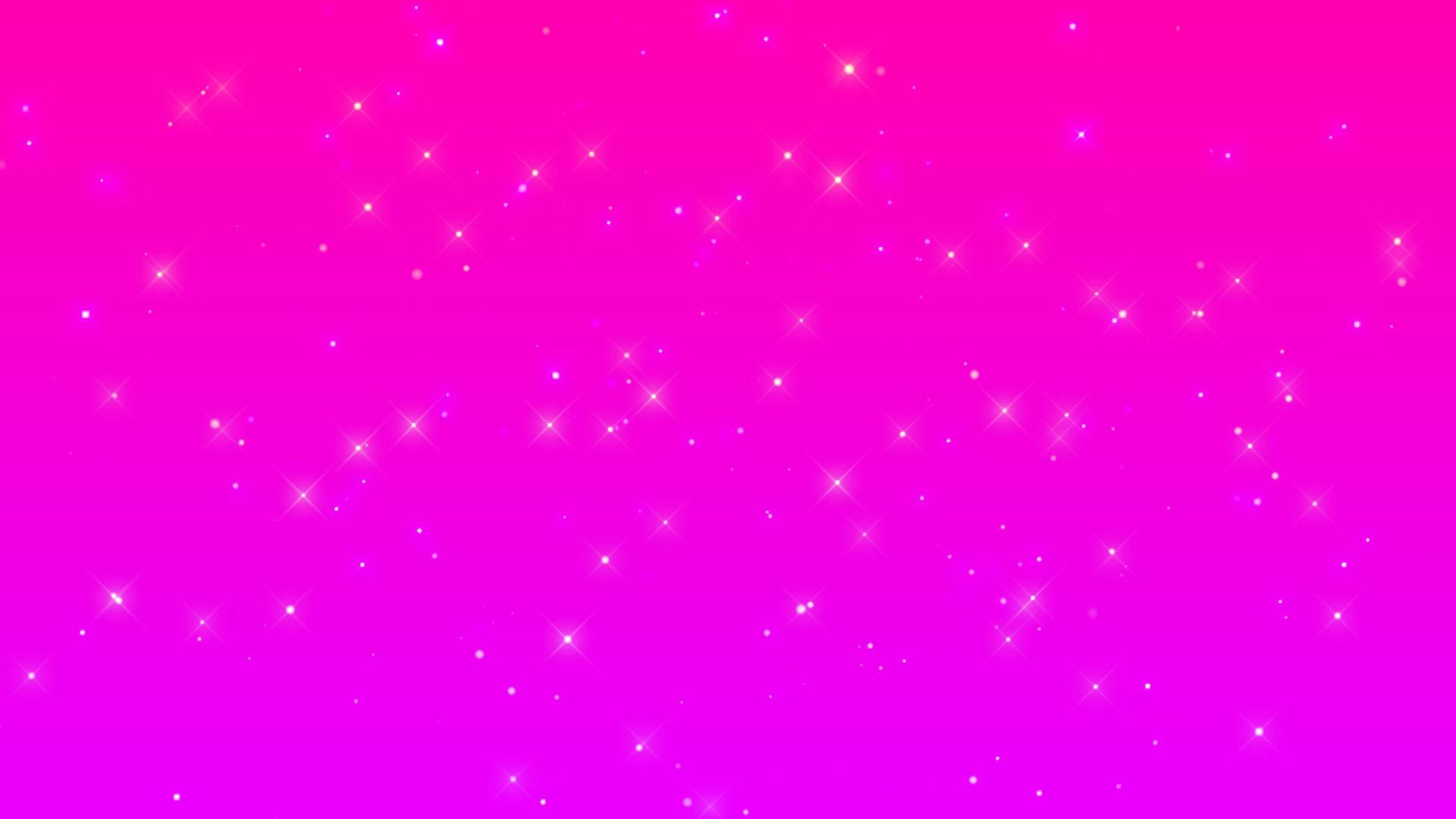 1920x1200 Pink Background Download Hd Digital Wallpaper