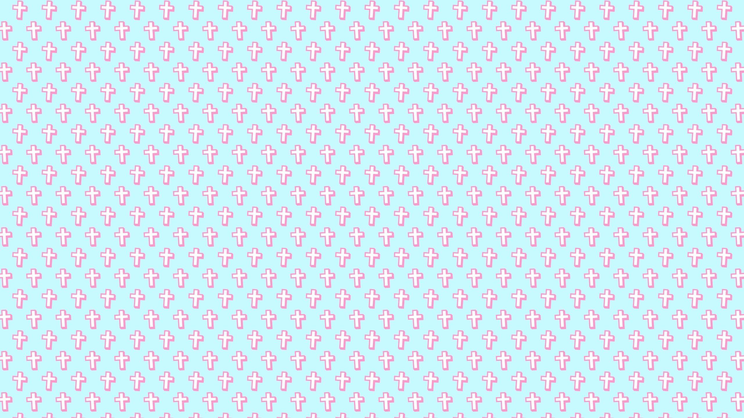 Pastel Cute Desktop Wallpaper Tumblr