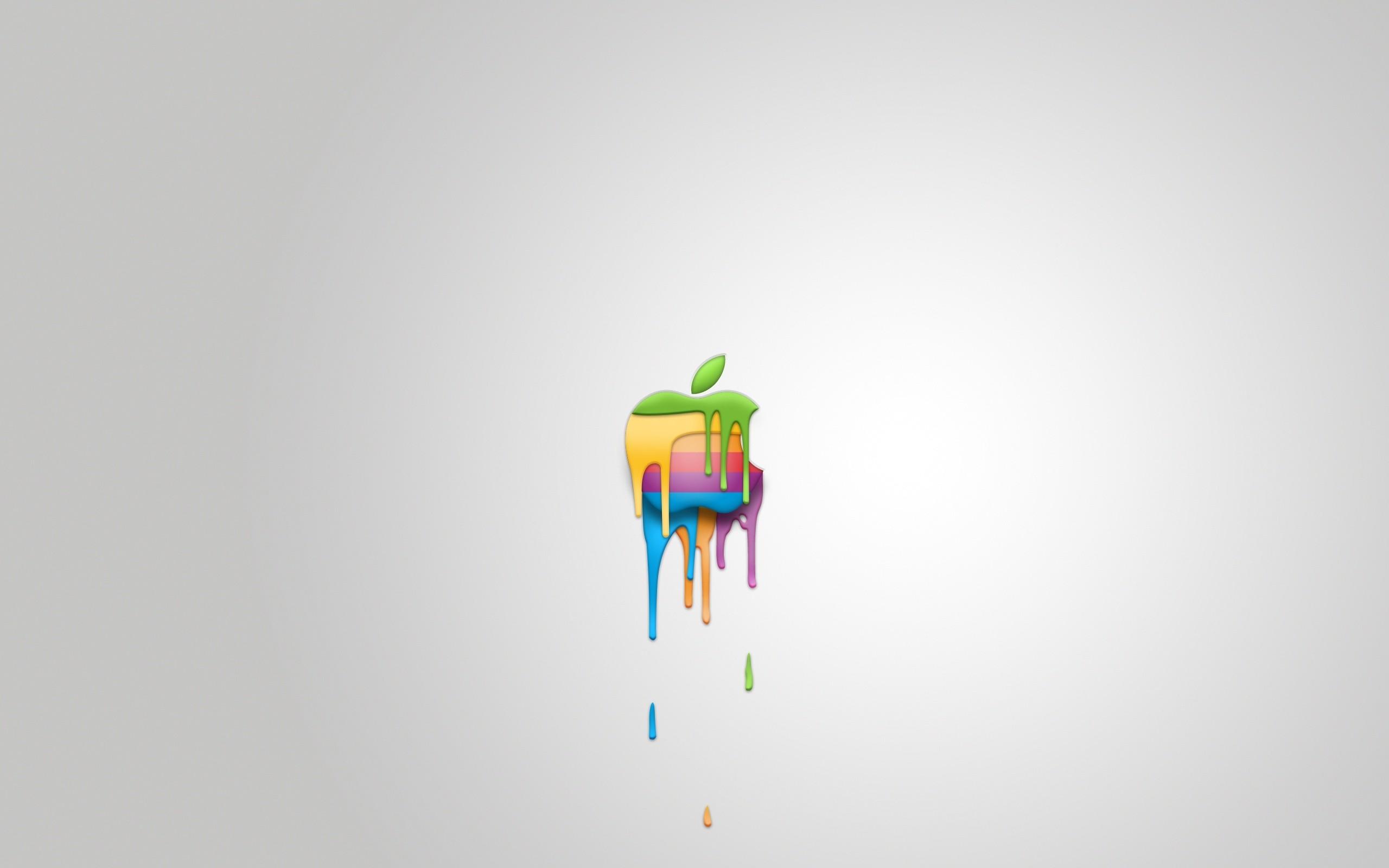 Desktop Backgrounds Apple 76 Pictures