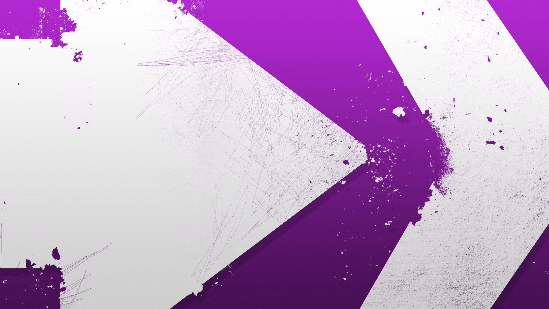 Purple Background Wallpapers 60 Pictures