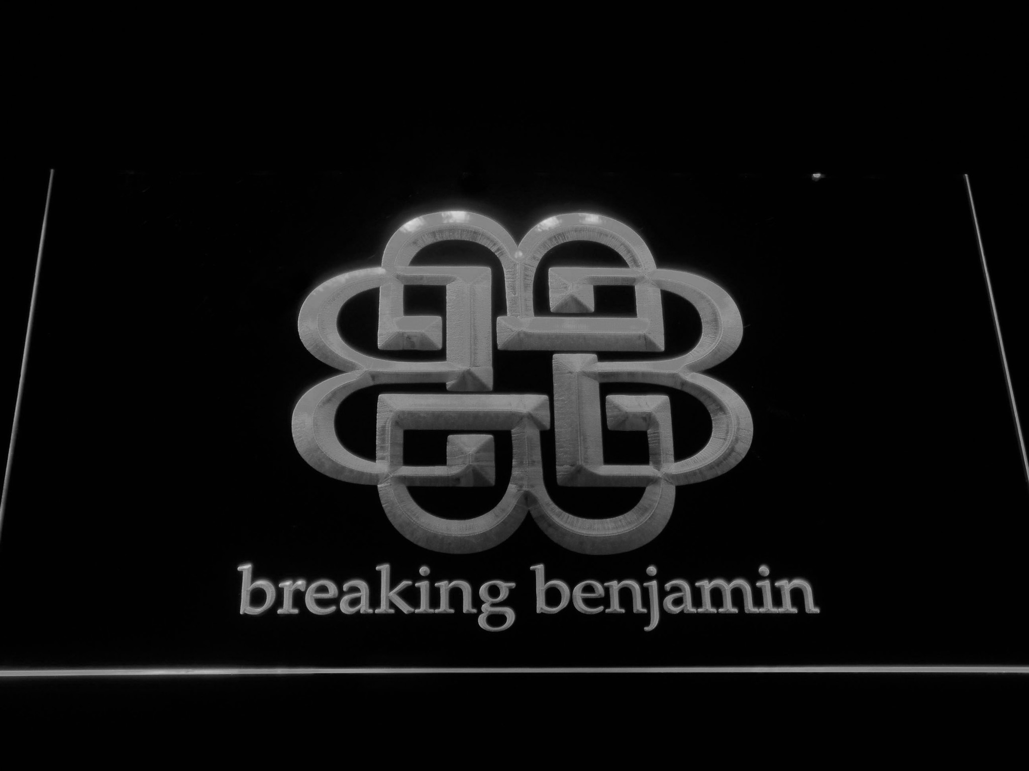 Breaking Benjamin Wallpaper 73 Pictures