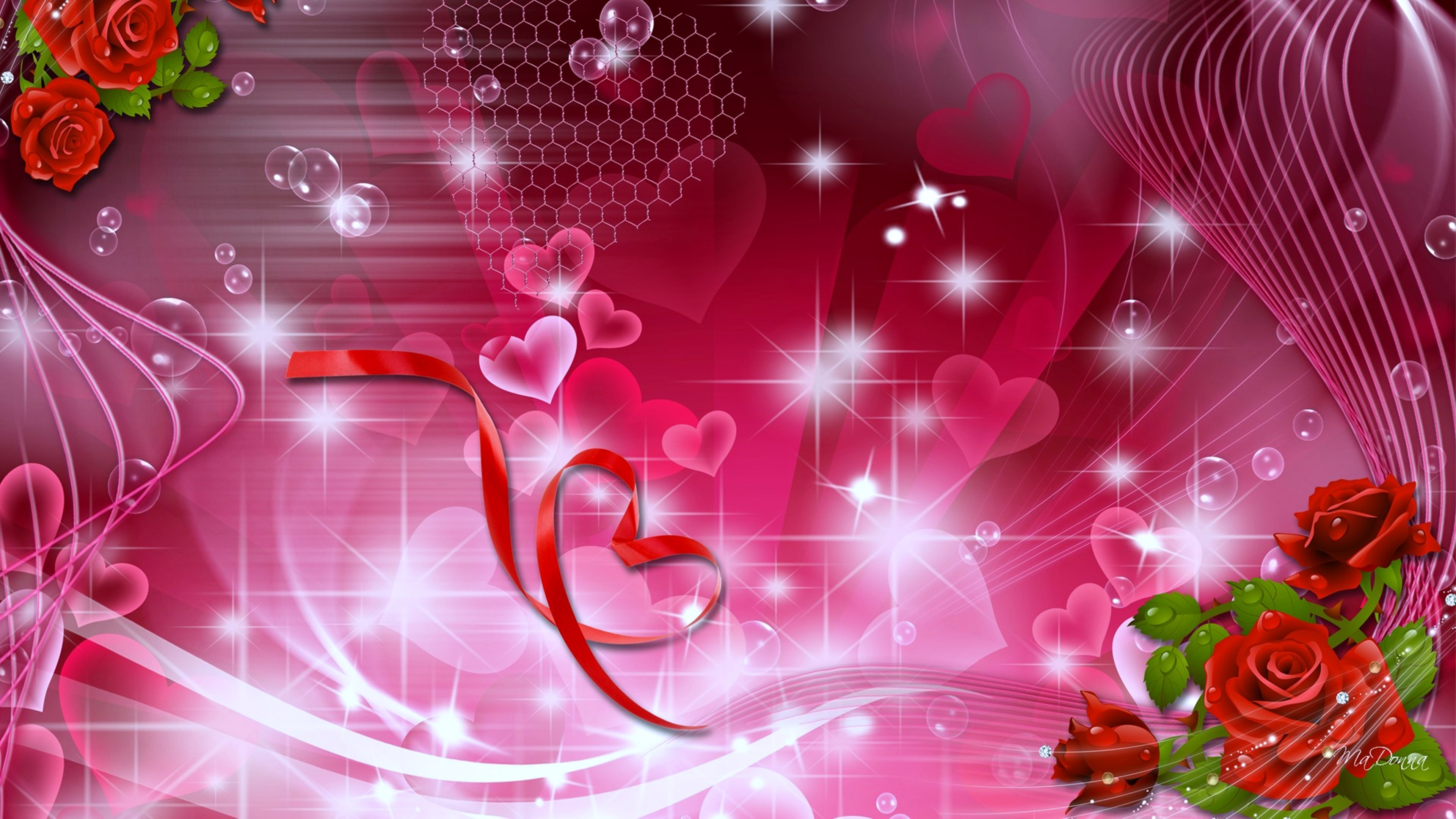 Love Background Wallpaper 66 Pictures