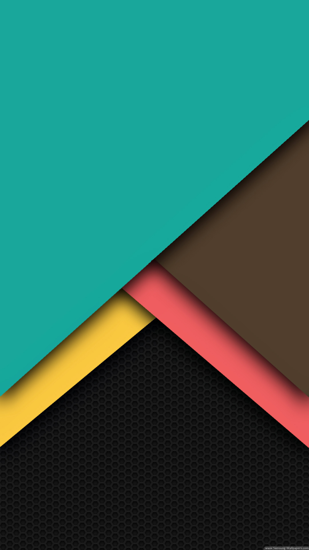 Desktop Wallpaper Nexus (53+ pictures)