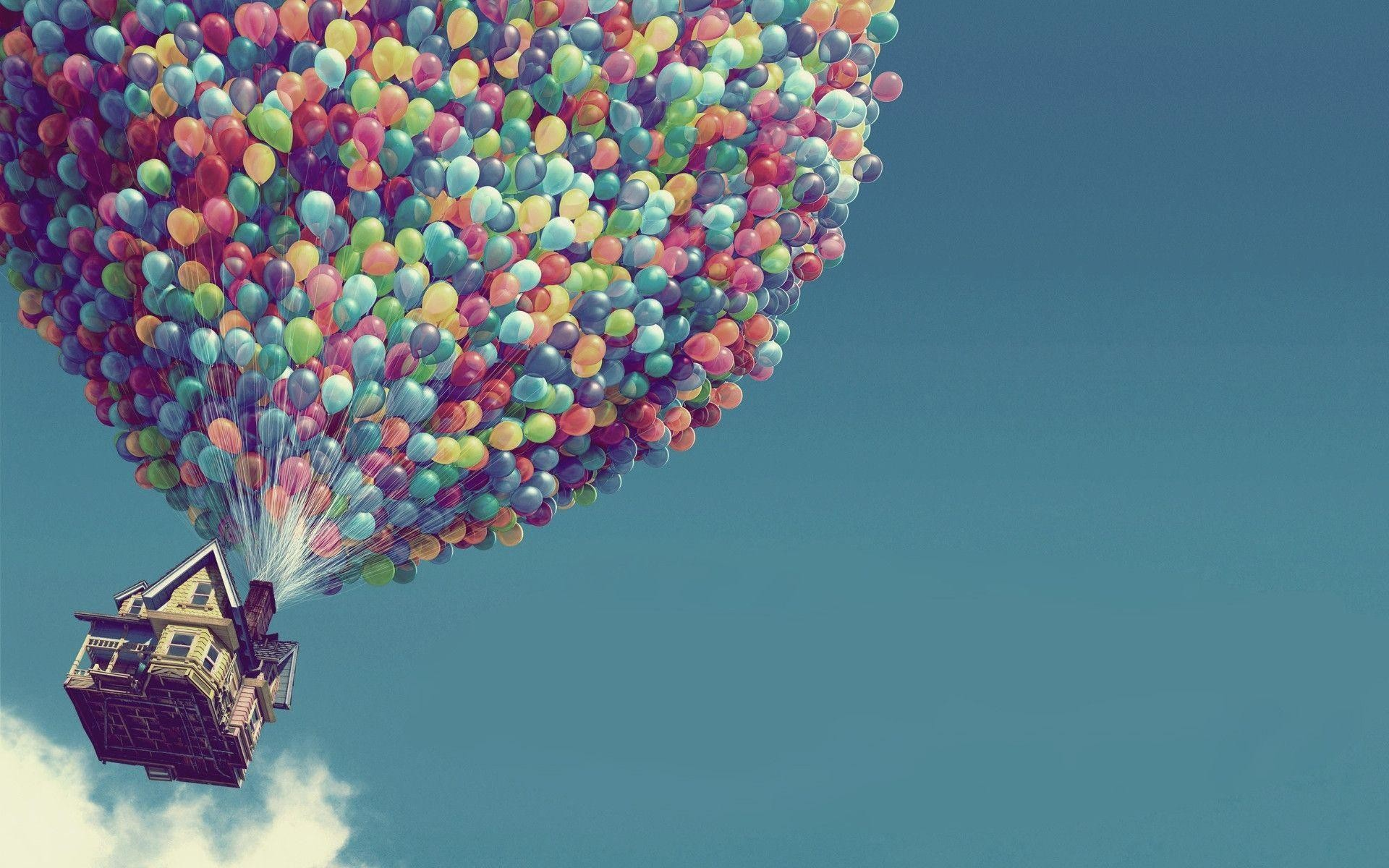 cute colorful backgrounds (50+ pictures)