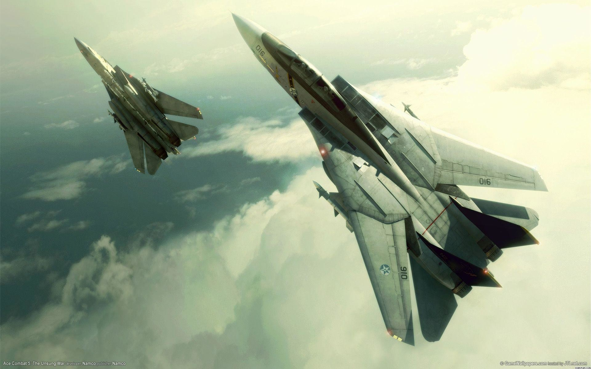 F 14 Tomcat Wallpapers 79 Pictures