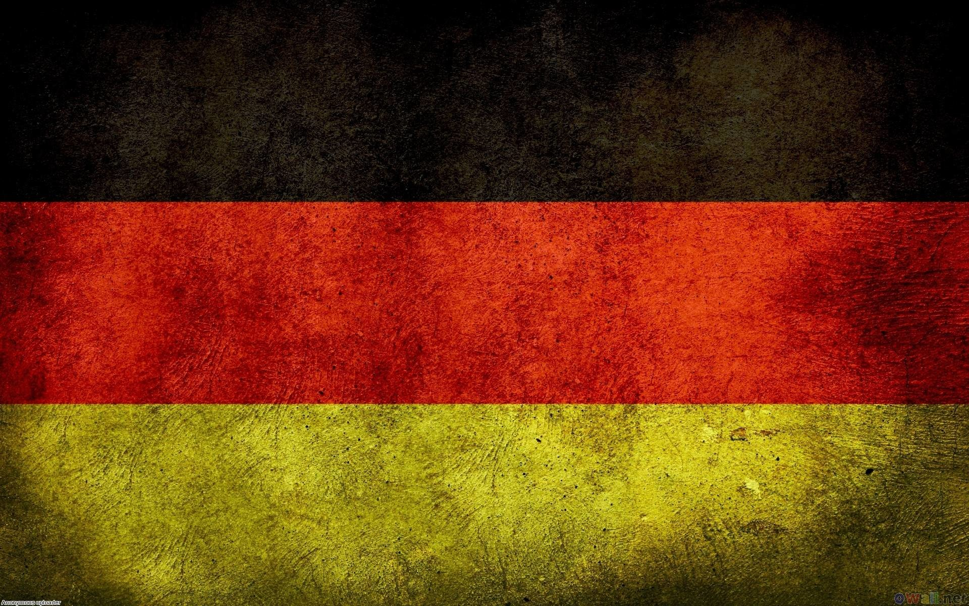 Germany Flag Wallpaper 69 Pictures