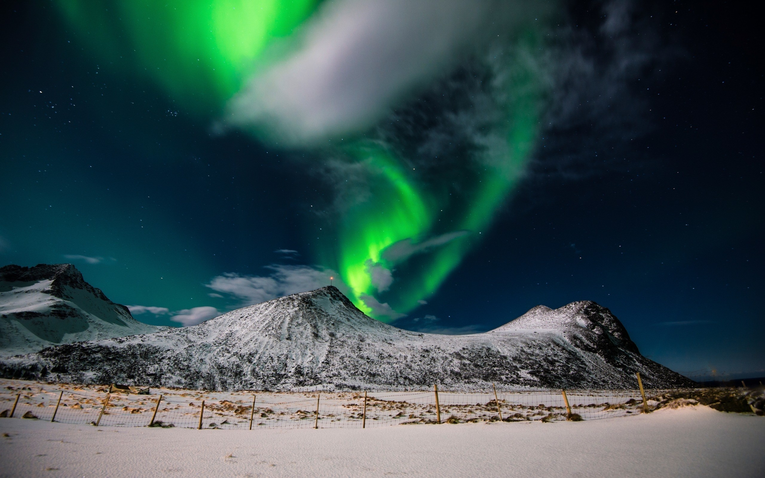 Northern Lights Wallpapers 67 Pictures