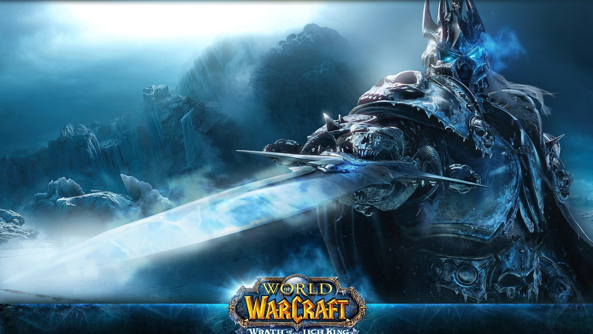 world of warcraft wallpaper mobile