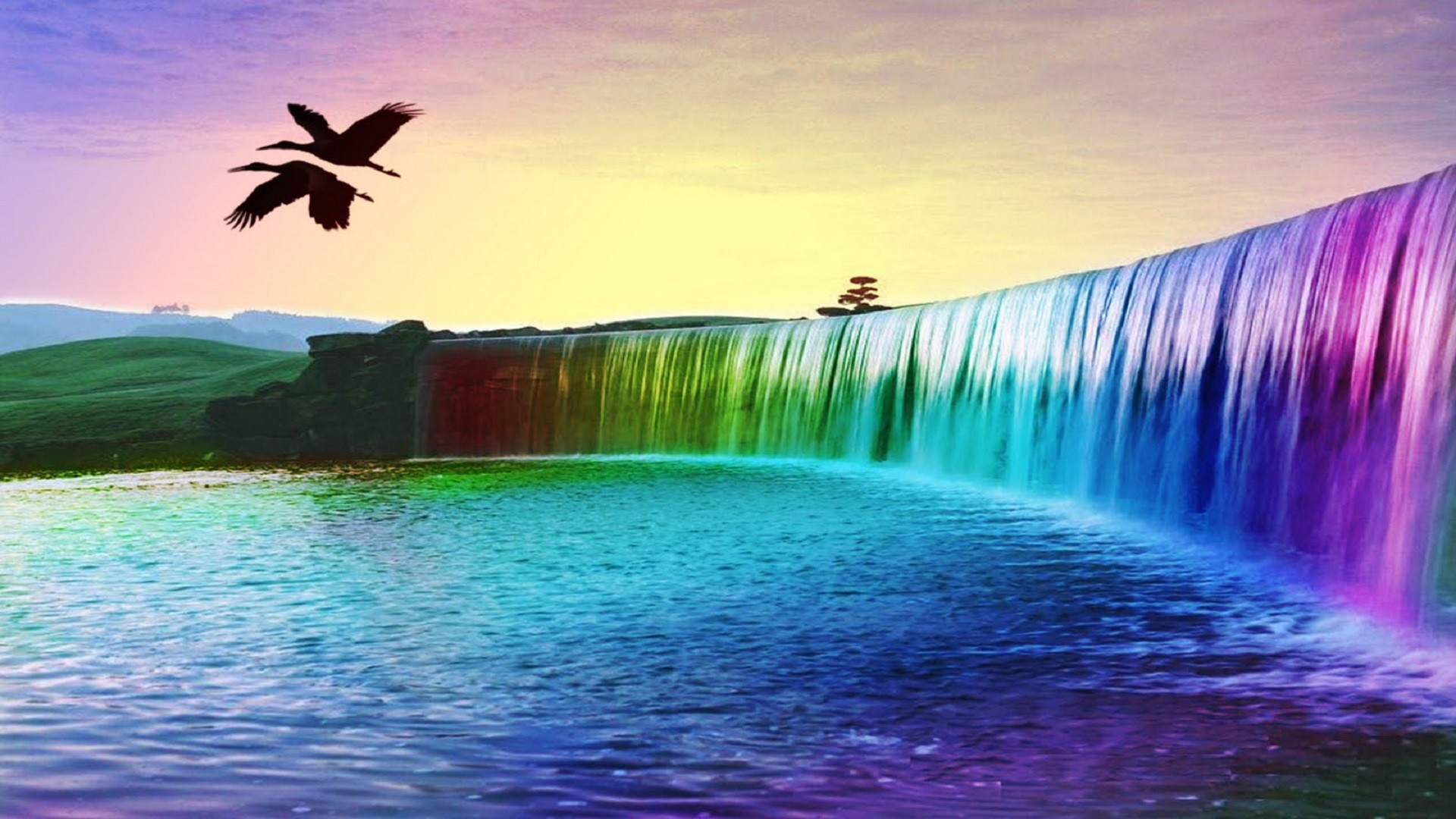 3d background images (74+ pictures)