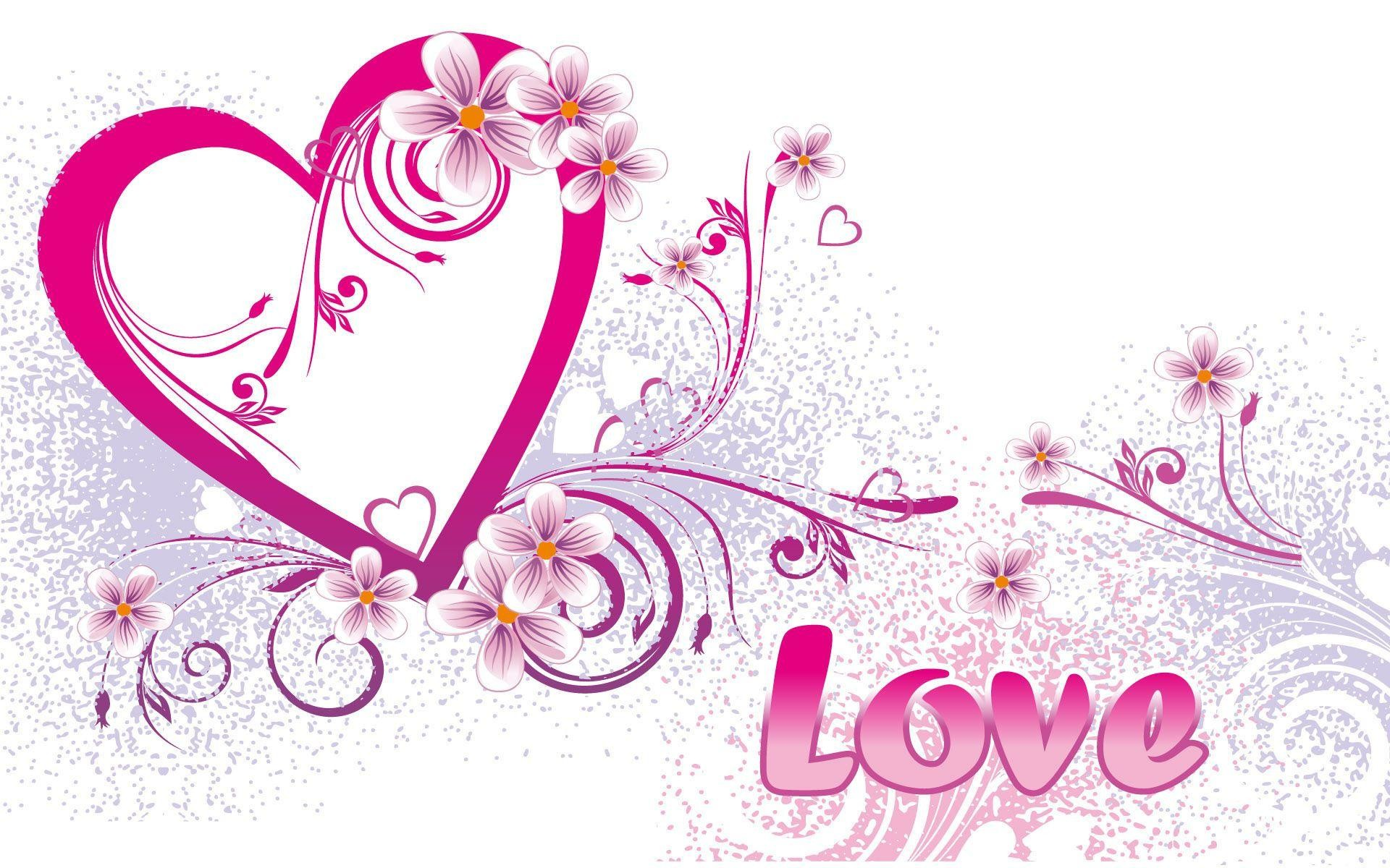 cute love background 57 pictures