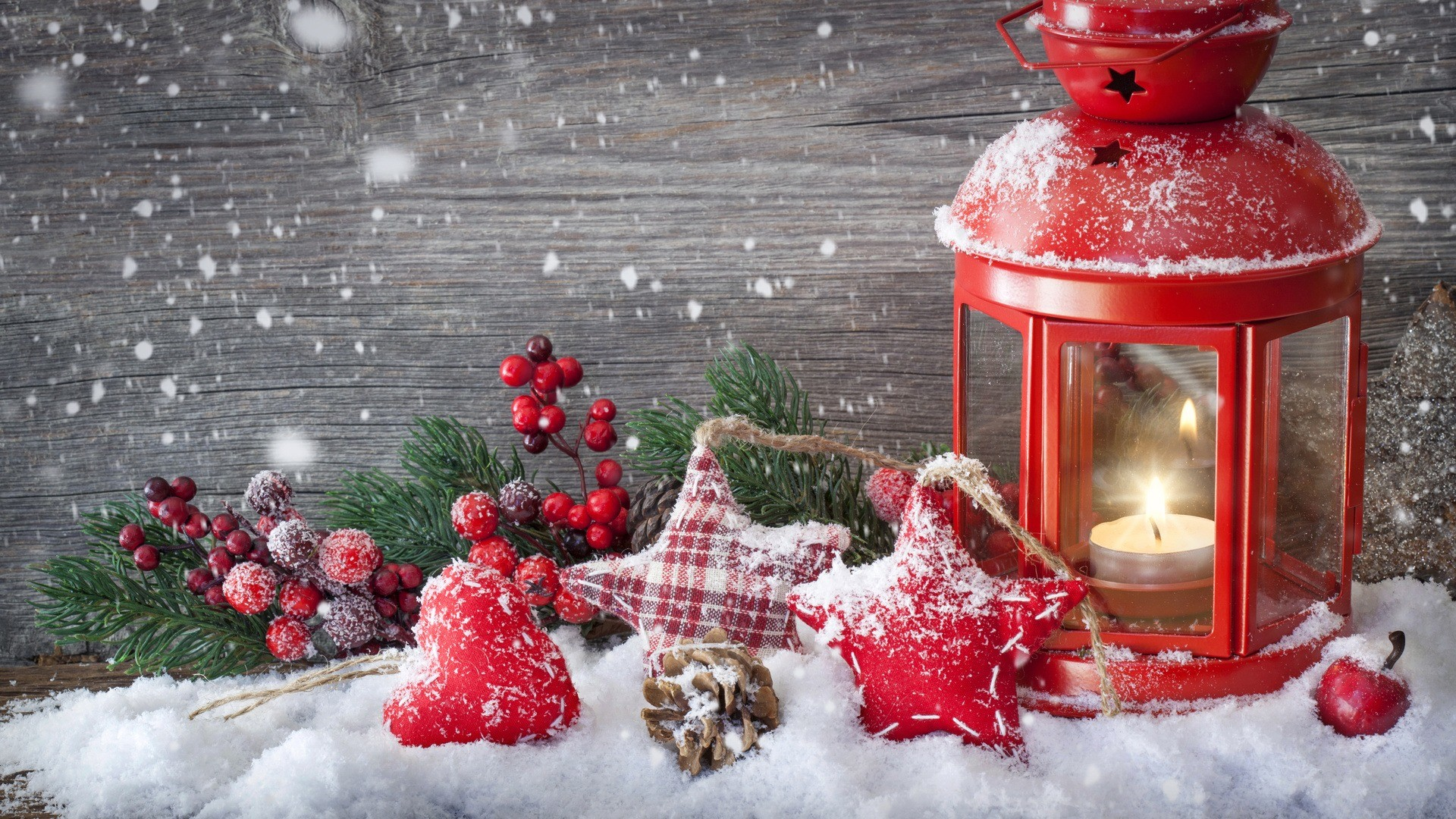 Christmas Wallpapers For Desktop 63 Pictures