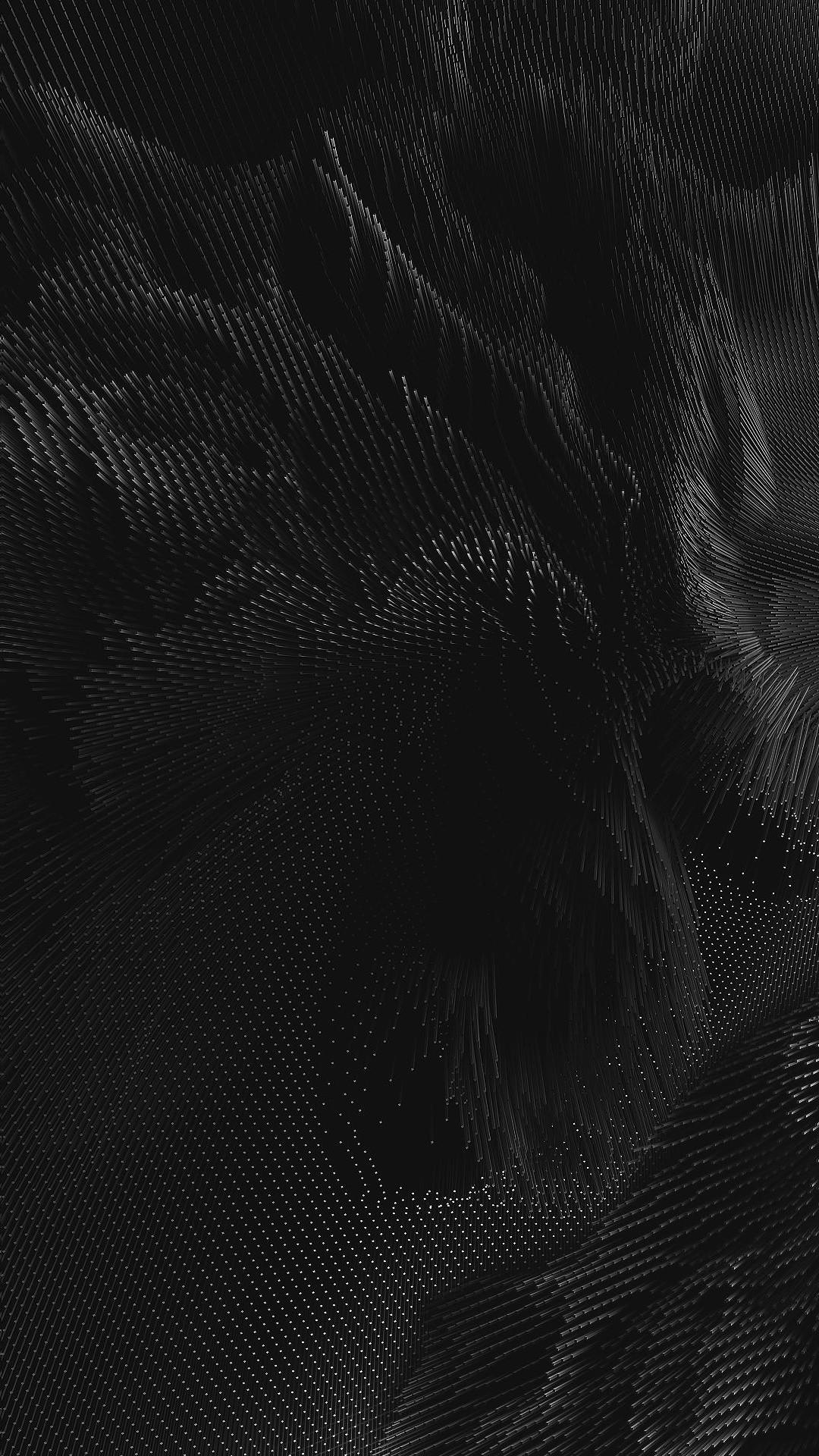 Dark Images Wallpaper (72+ pictures)