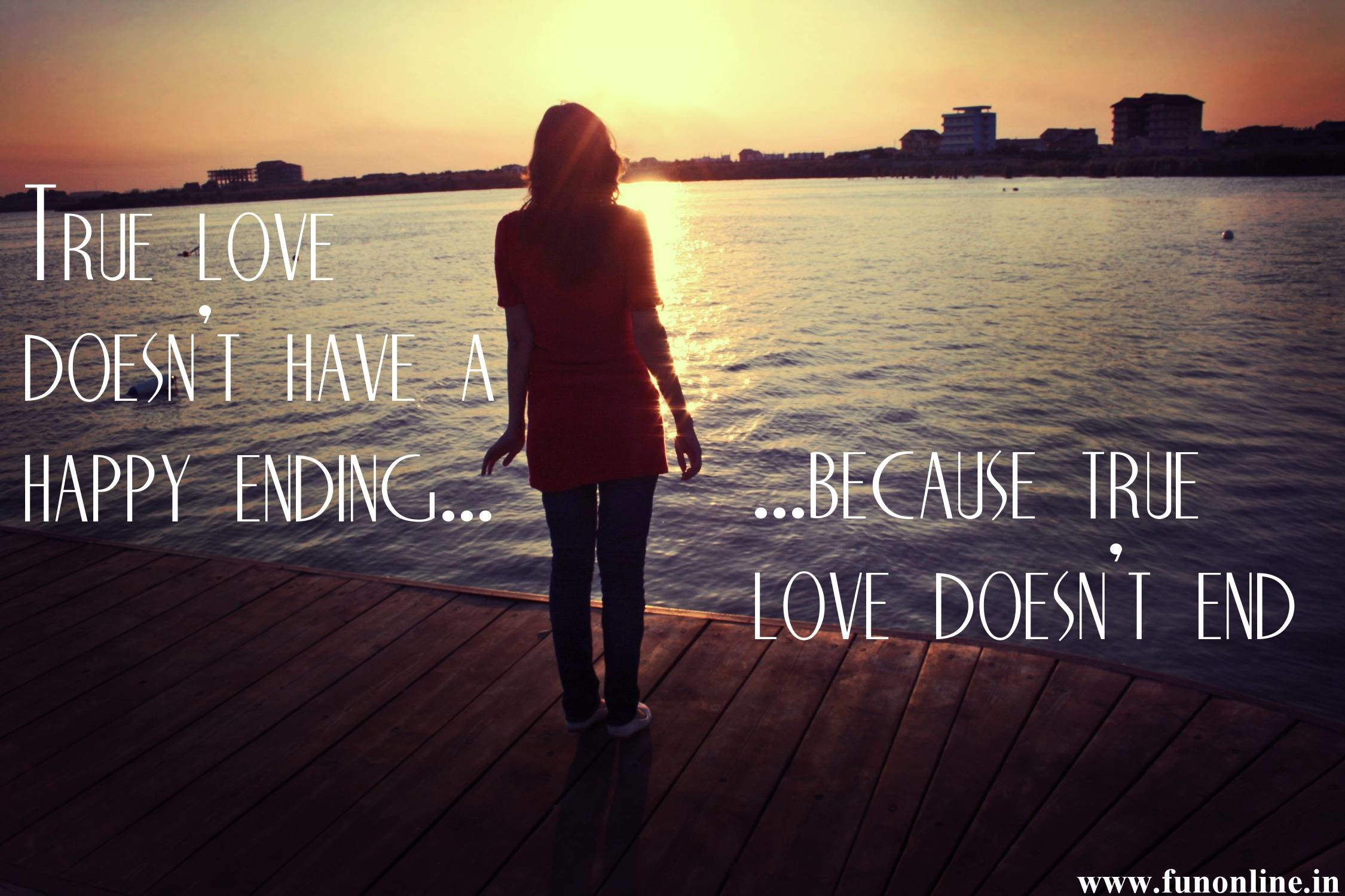 Download Sad Love Quotes That Make You Cry