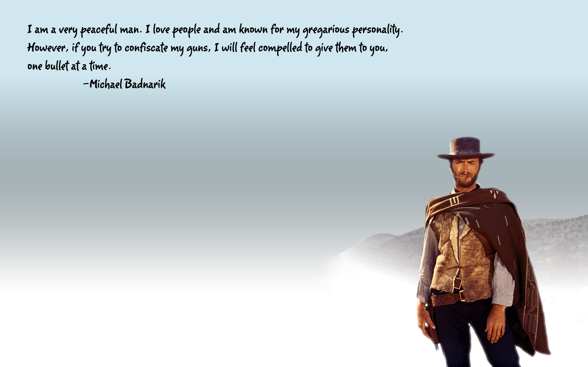 Movie Quotes Wallpapers 64 Pictures