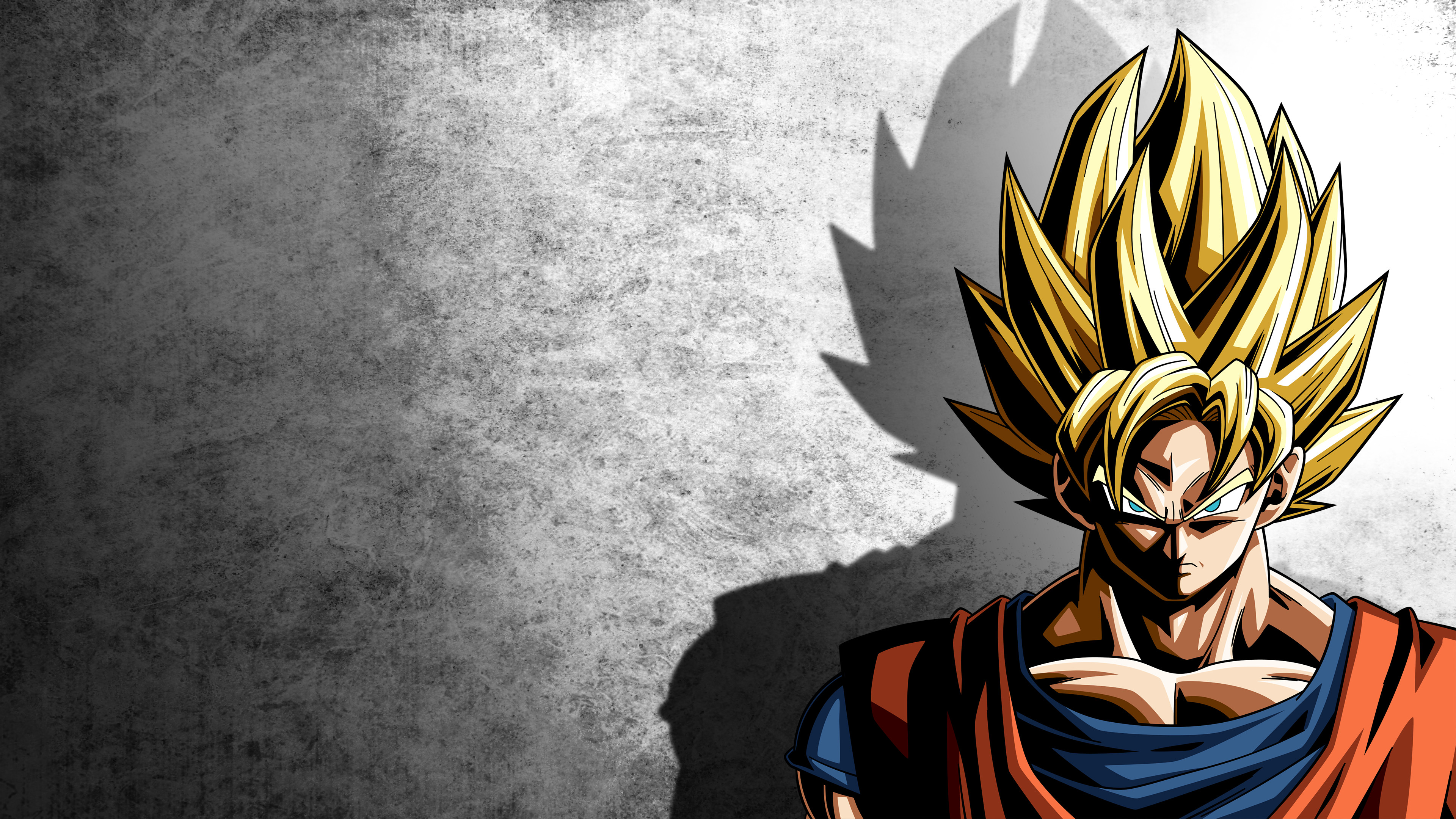 Dbz Hd Wallpapers 82 Pictures