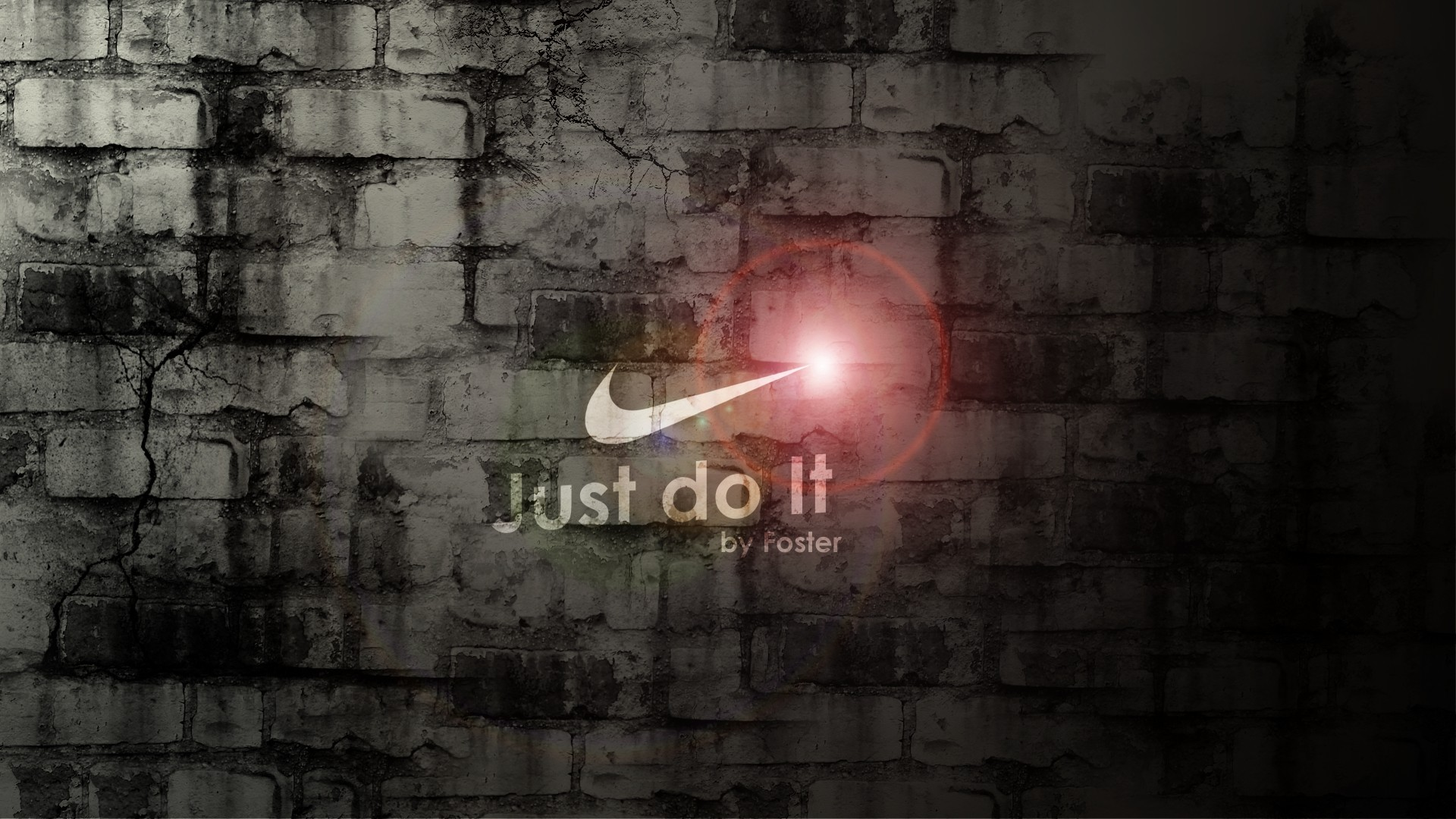 Nike 3D Wallpaper (71+ pictures)