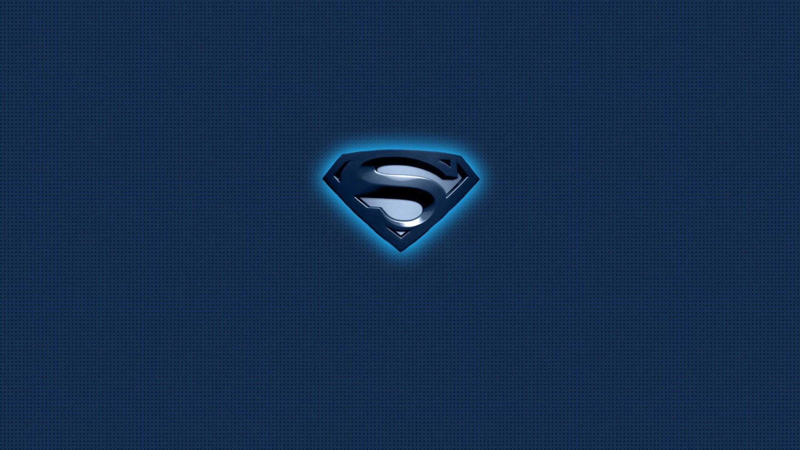 Superman Logo Wallpaper 62 Pictures