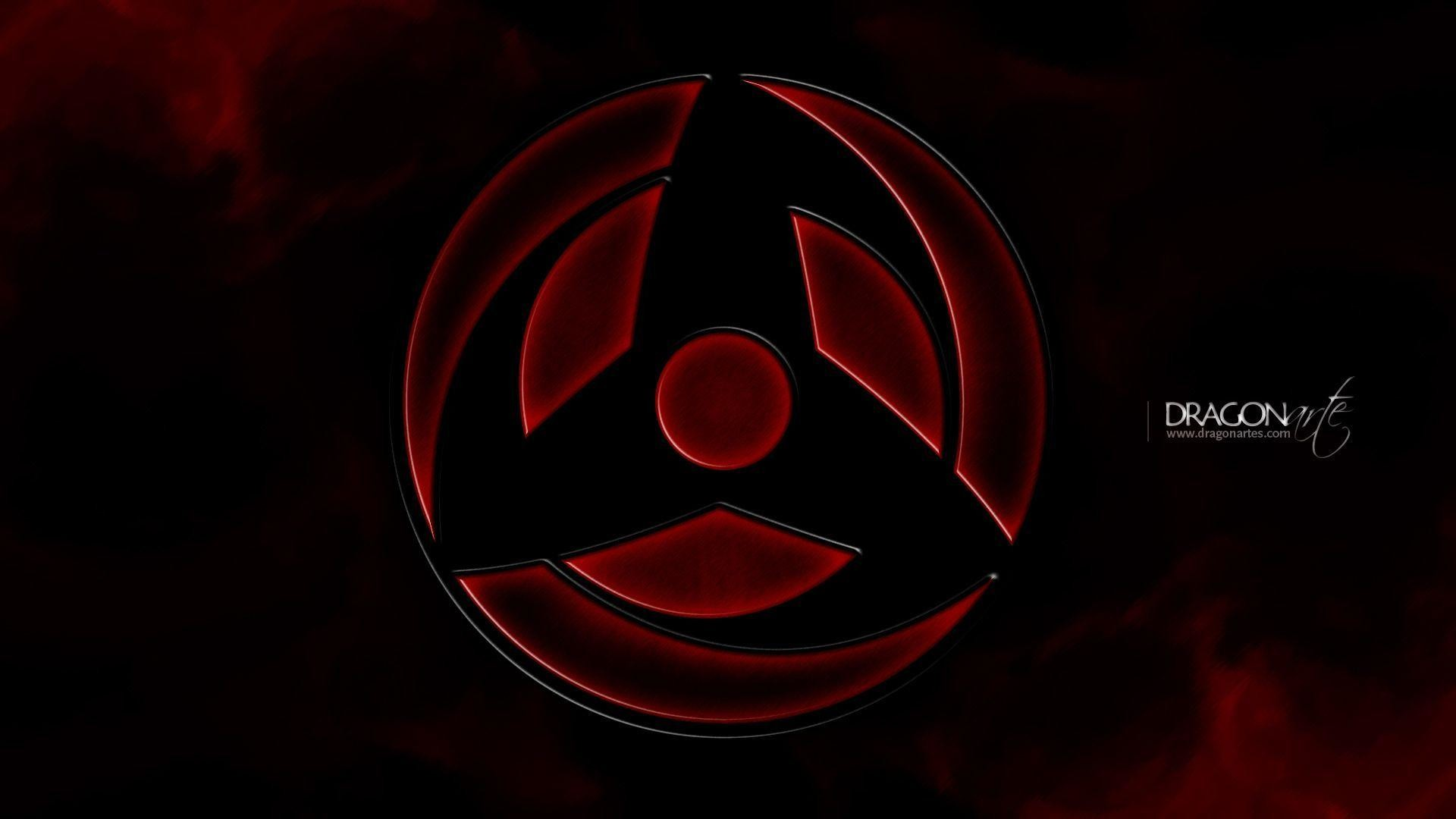 The Sharingan Wallpapers 63 Pictures