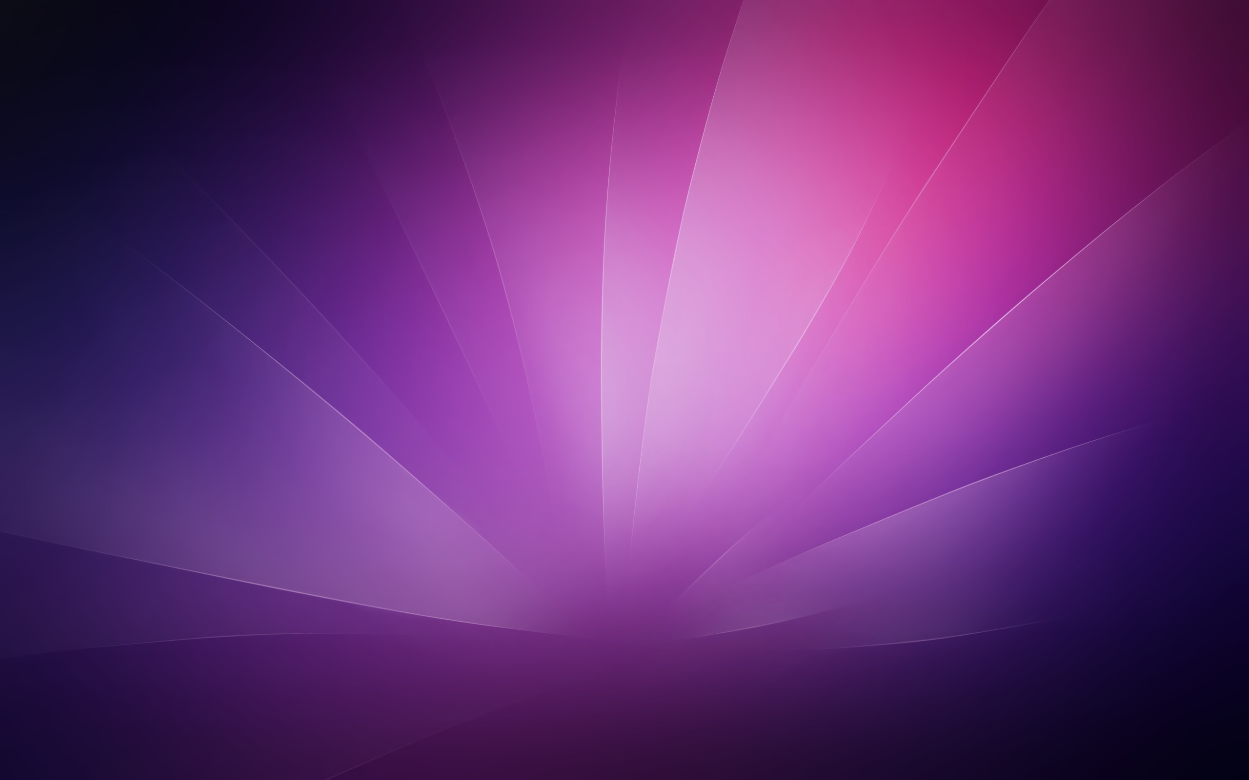 Pink and purple backgrounds 49 pictures 2560x1600 images for cool pink and purple backgrounds 2560x1600 junglespirit Image collections