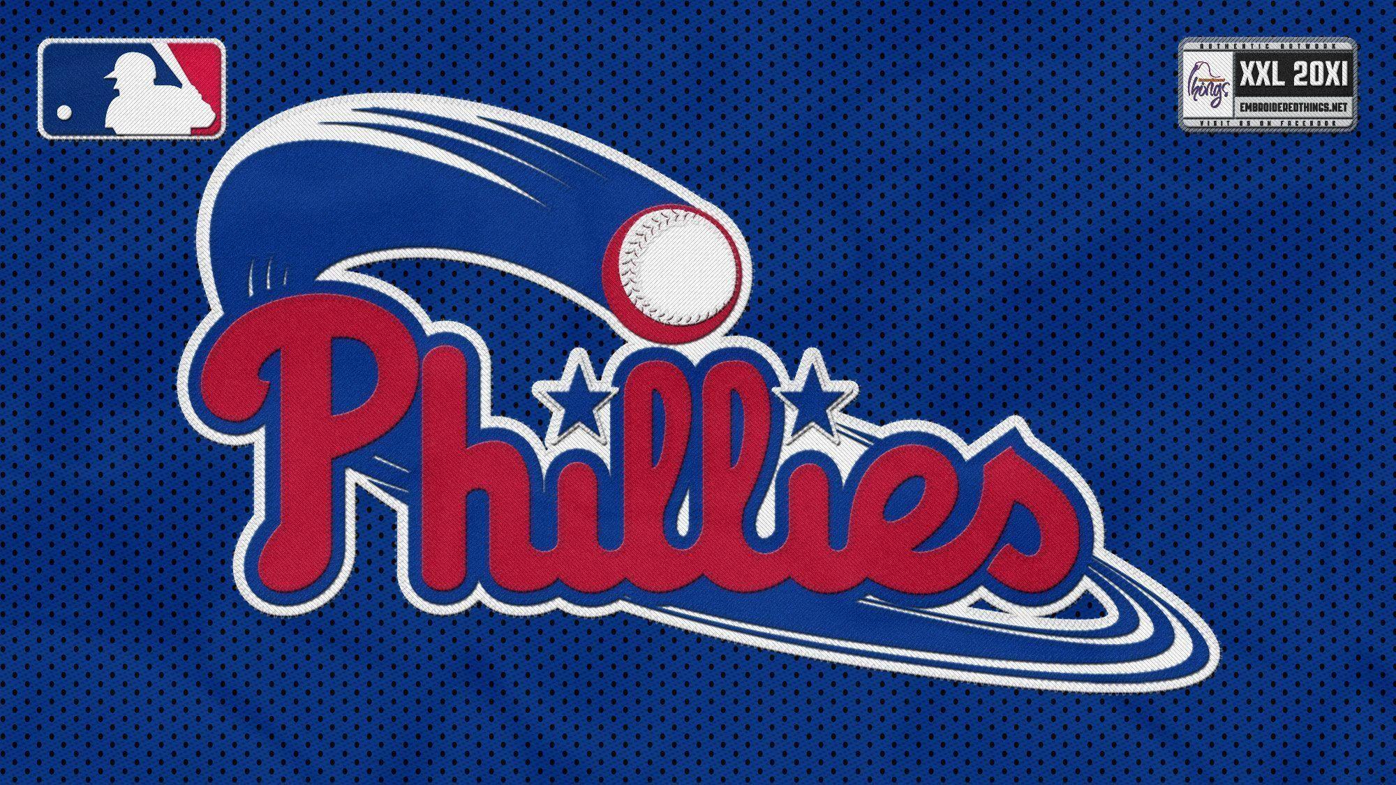 1920x1280 Philadelphia Phillies Wallpapers