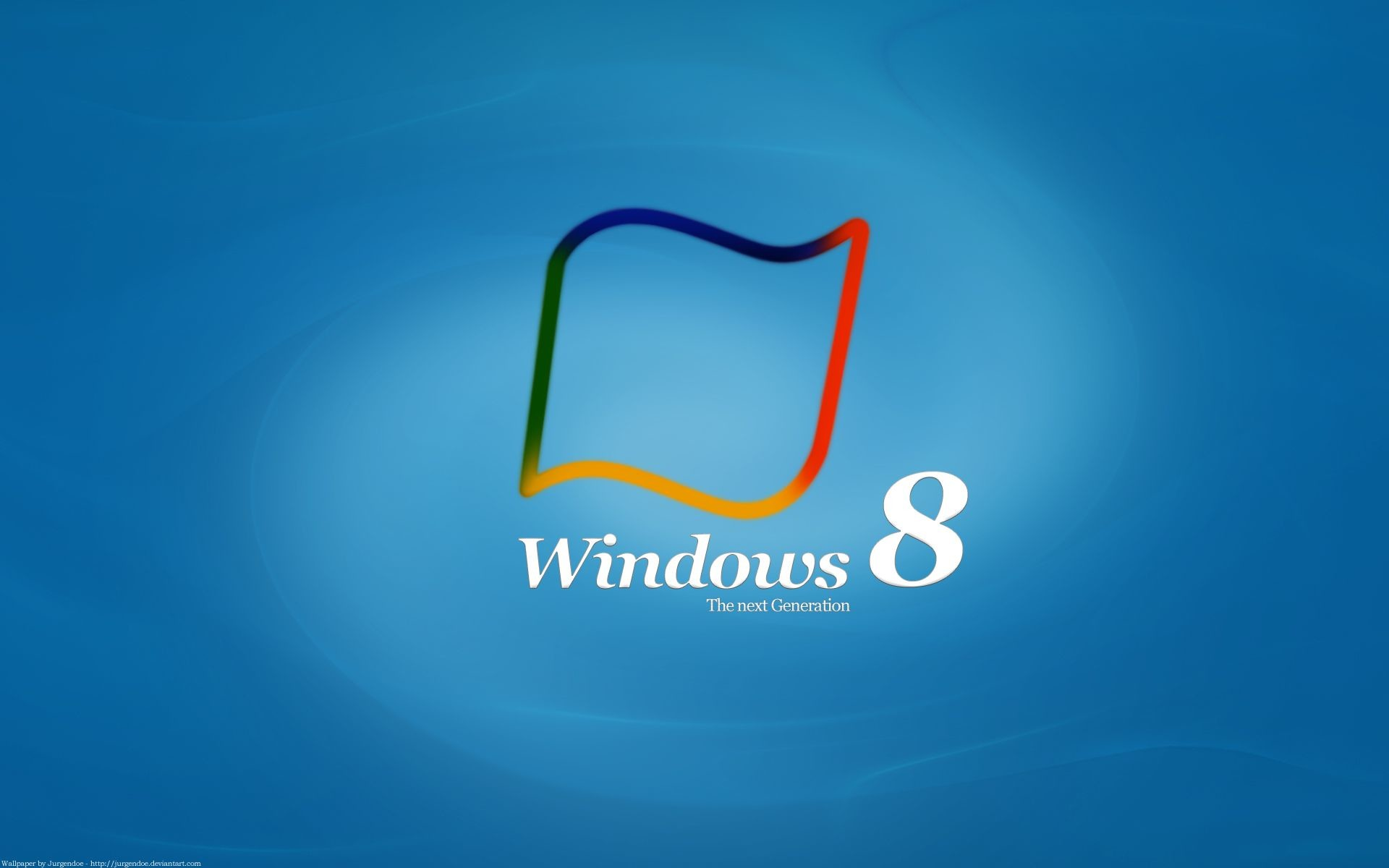 Windows 8 Wallpaper 1080p 74 Pictures