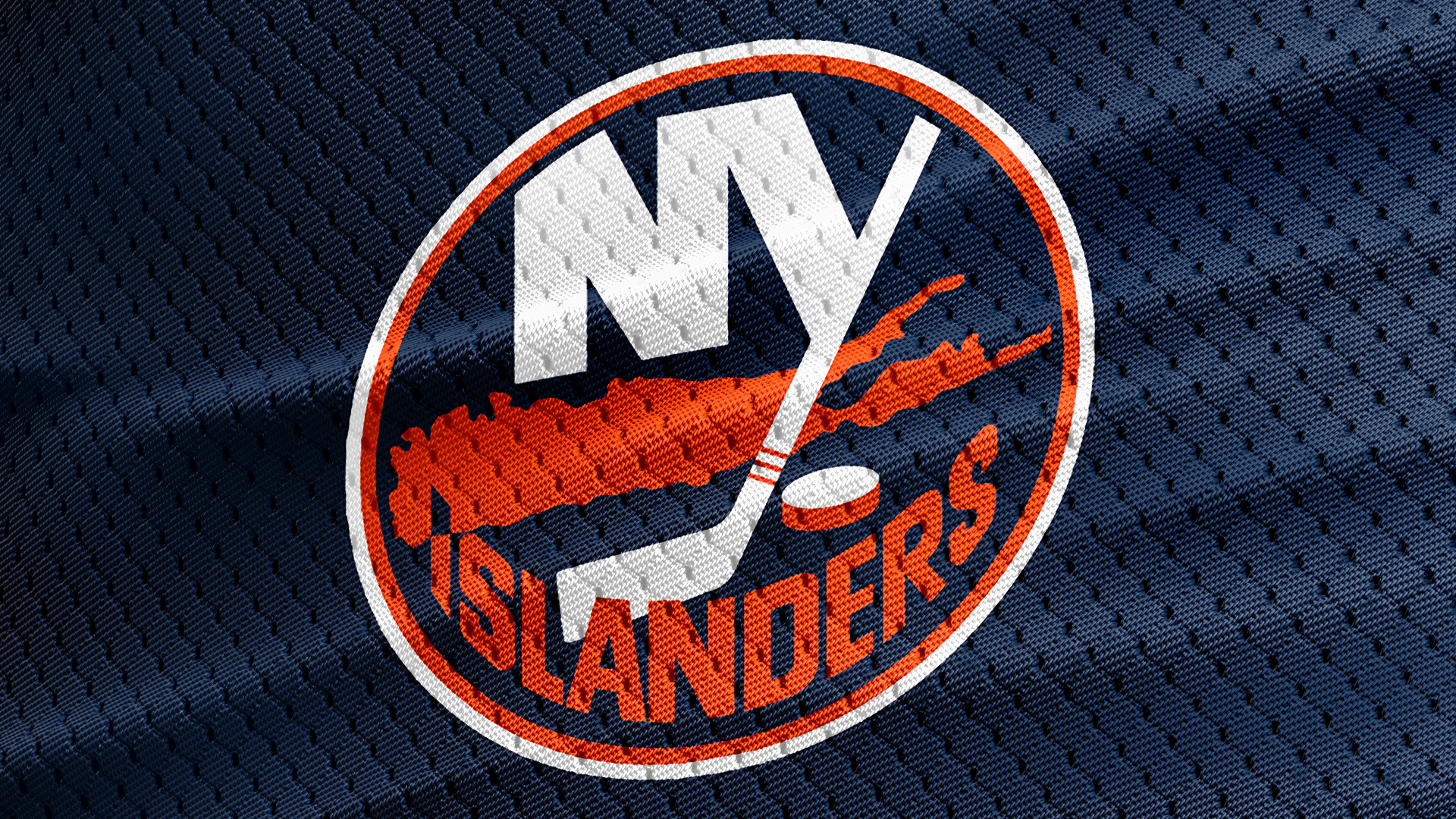 New York Islanders Wallpaper 55 Pictures