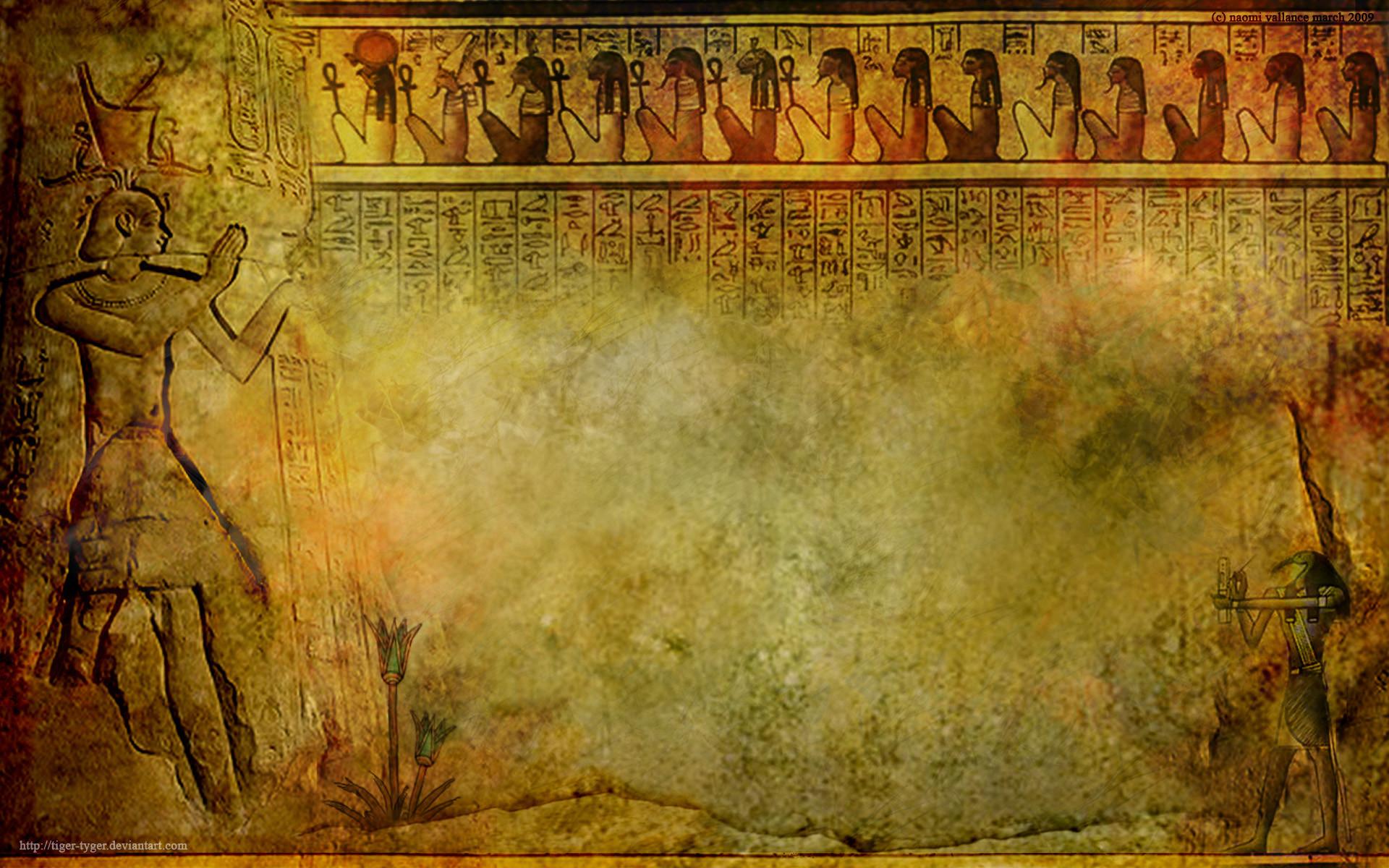 Pharaoh Wallpaper 63 Pictures