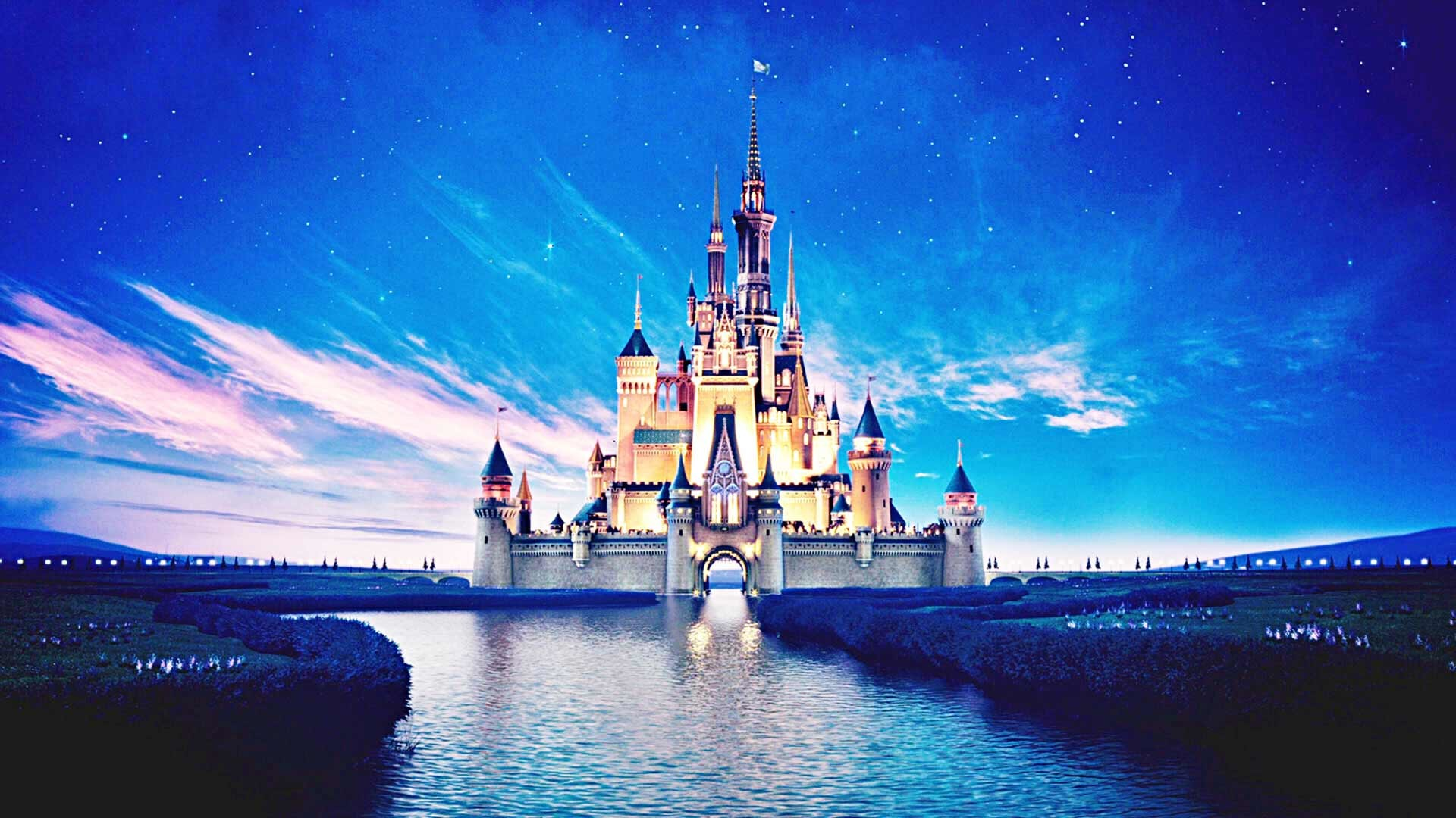 Disney Hd Wallpapers 74 Pictures