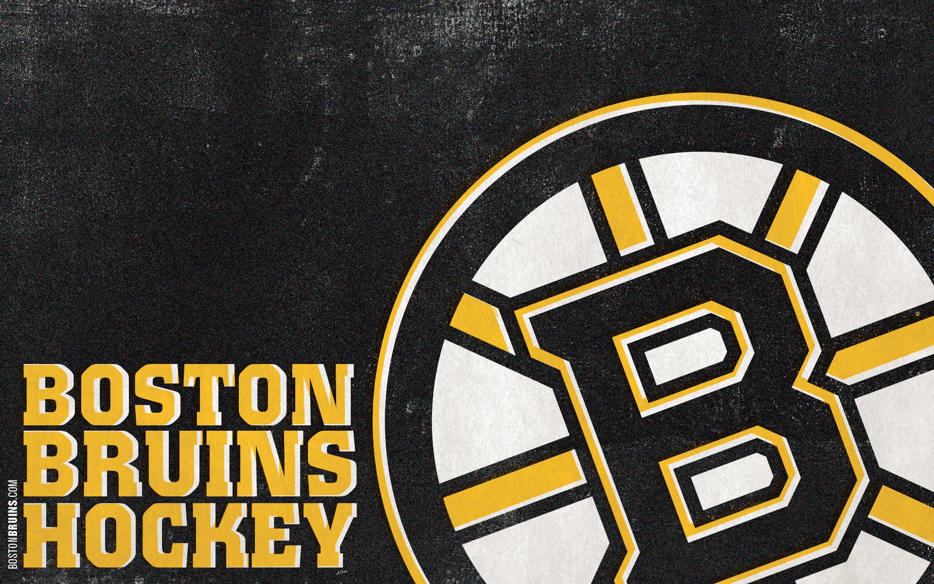 Bruins Wallpaper (68+ pictures)
