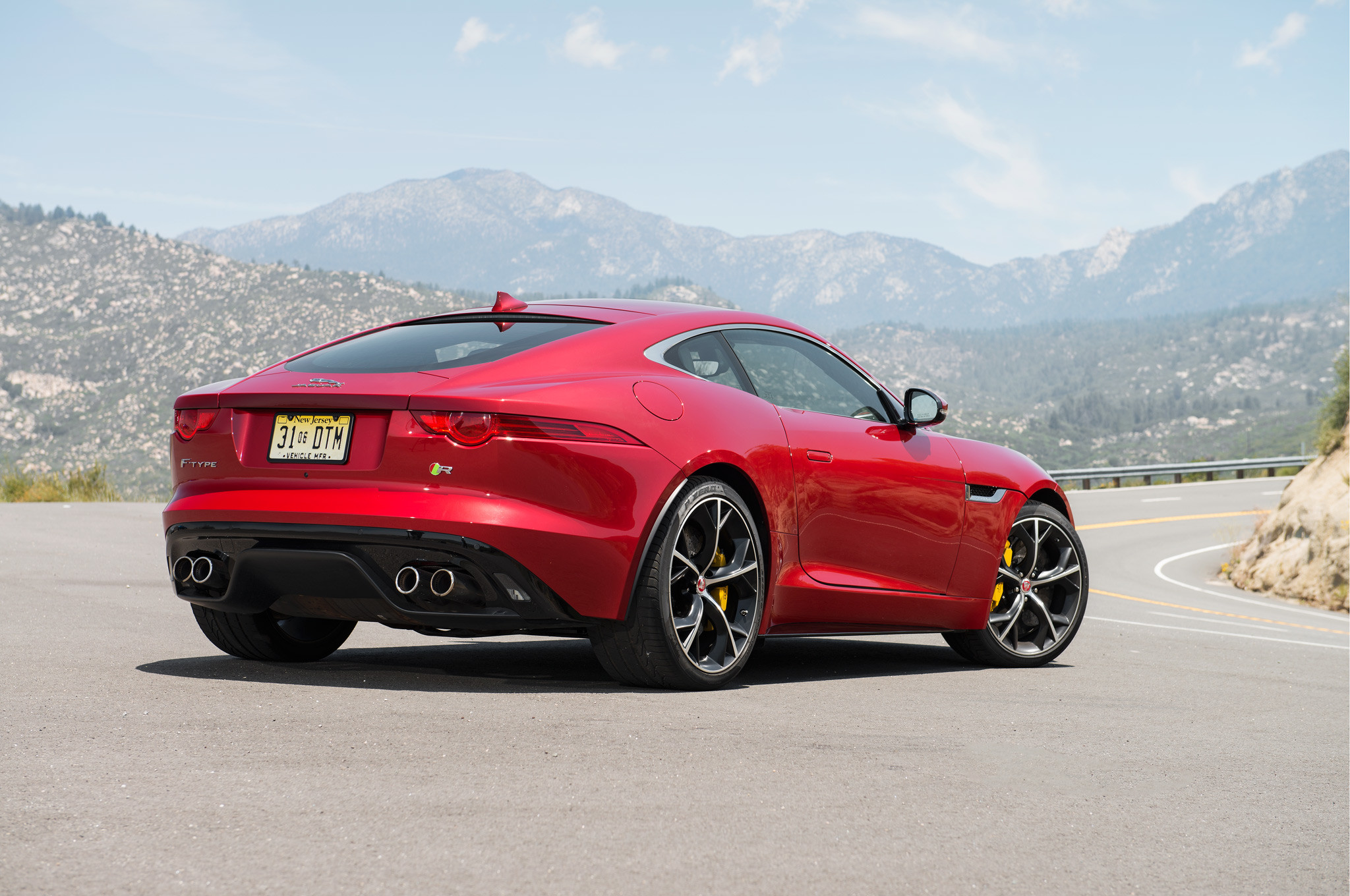 Jaguar F Type Wallpapers 69 Pictures